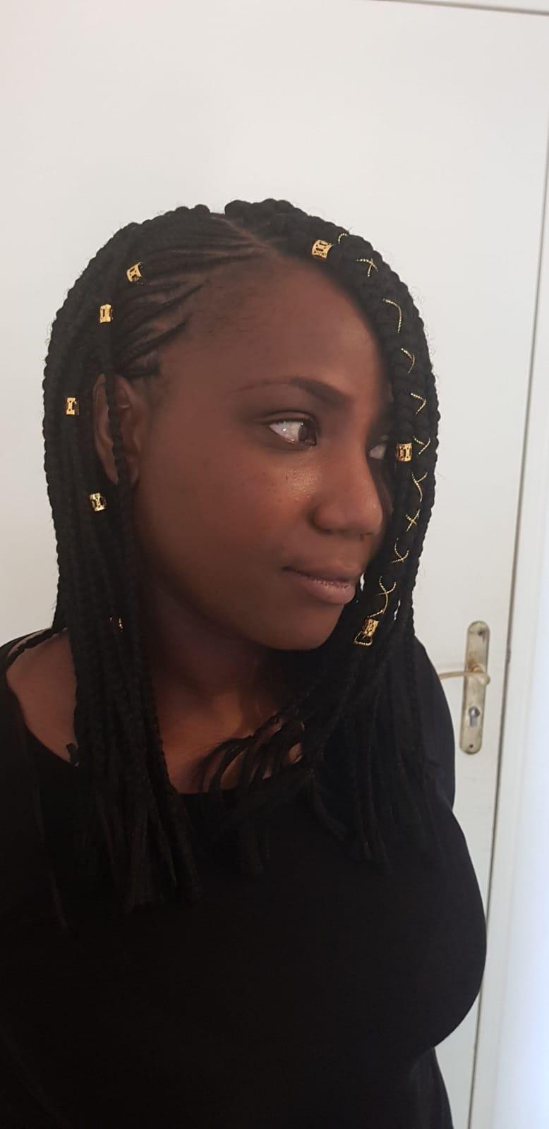 salon de coiffure afro tresse tresses box braids crochet braids vanilles tissages paris 75 77 78 91 92 93 94 95 WVWPGGIL