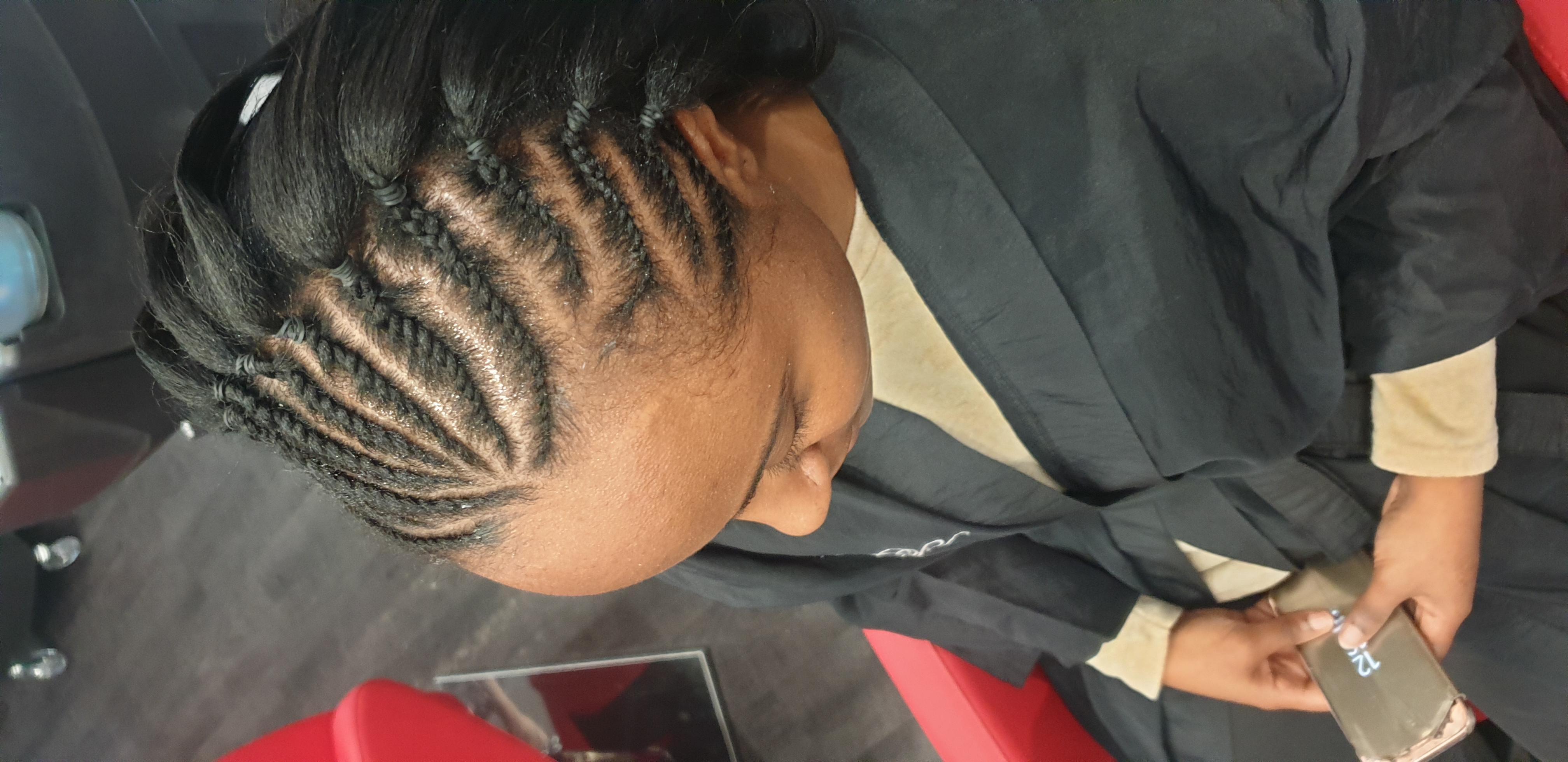 salon de coiffure afro tresse tresses box braids crochet braids vanilles tissages paris 75 77 78 91 92 93 94 95 JBDARSTT