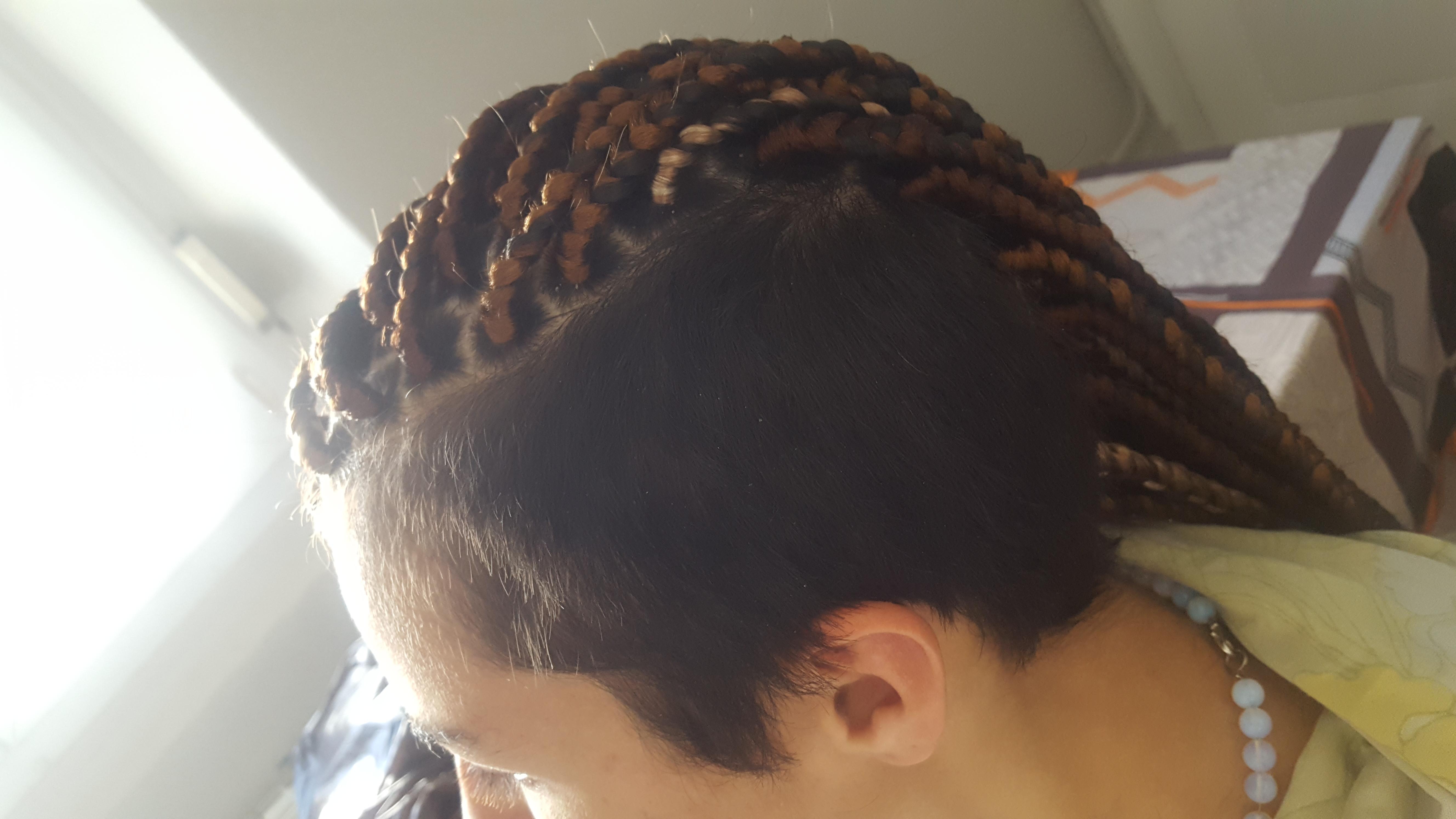 salon de coiffure afro tresse tresses box braids crochet braids vanilles tissages paris 75 77 78 91 92 93 94 95 SZOVYOQZ
