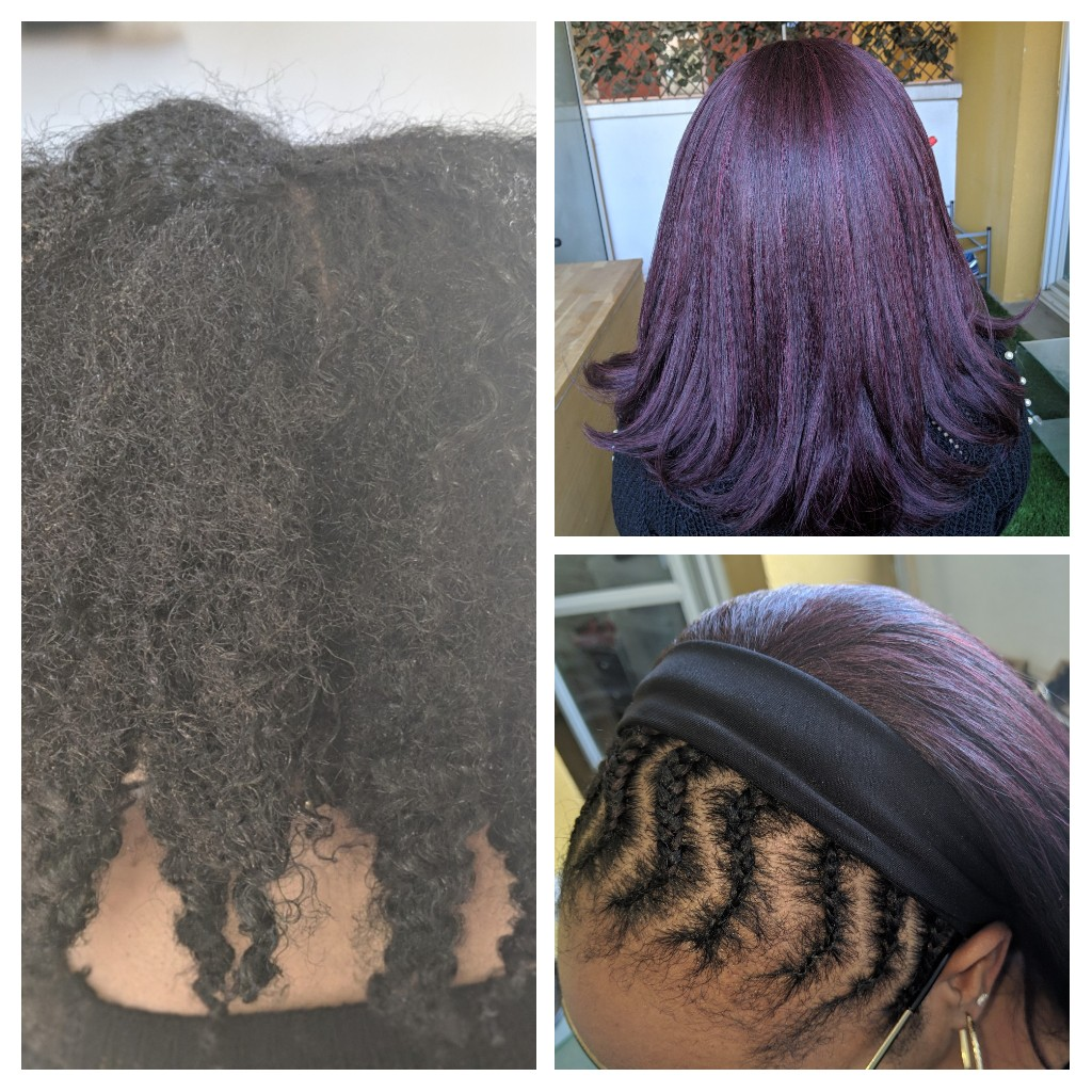 salon de coiffure afro tresse tresses box braids crochet braids vanilles tissages paris 75 77 78 91 92 93 94 95 VPOOFTNN