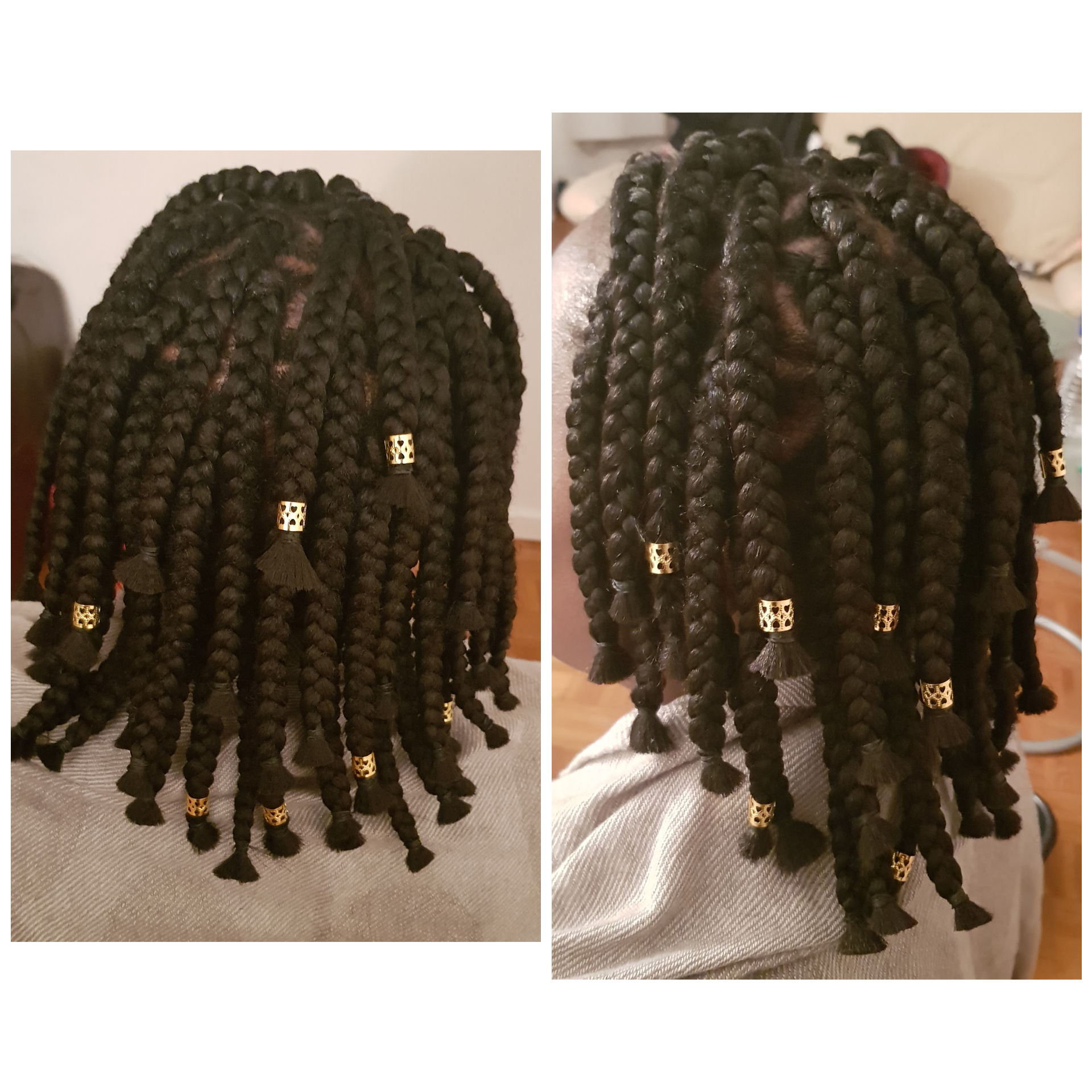 salon de coiffure afro tresse tresses box braids crochet braids vanilles tissages paris 75 77 78 91 92 93 94 95 AIRYIVZP
