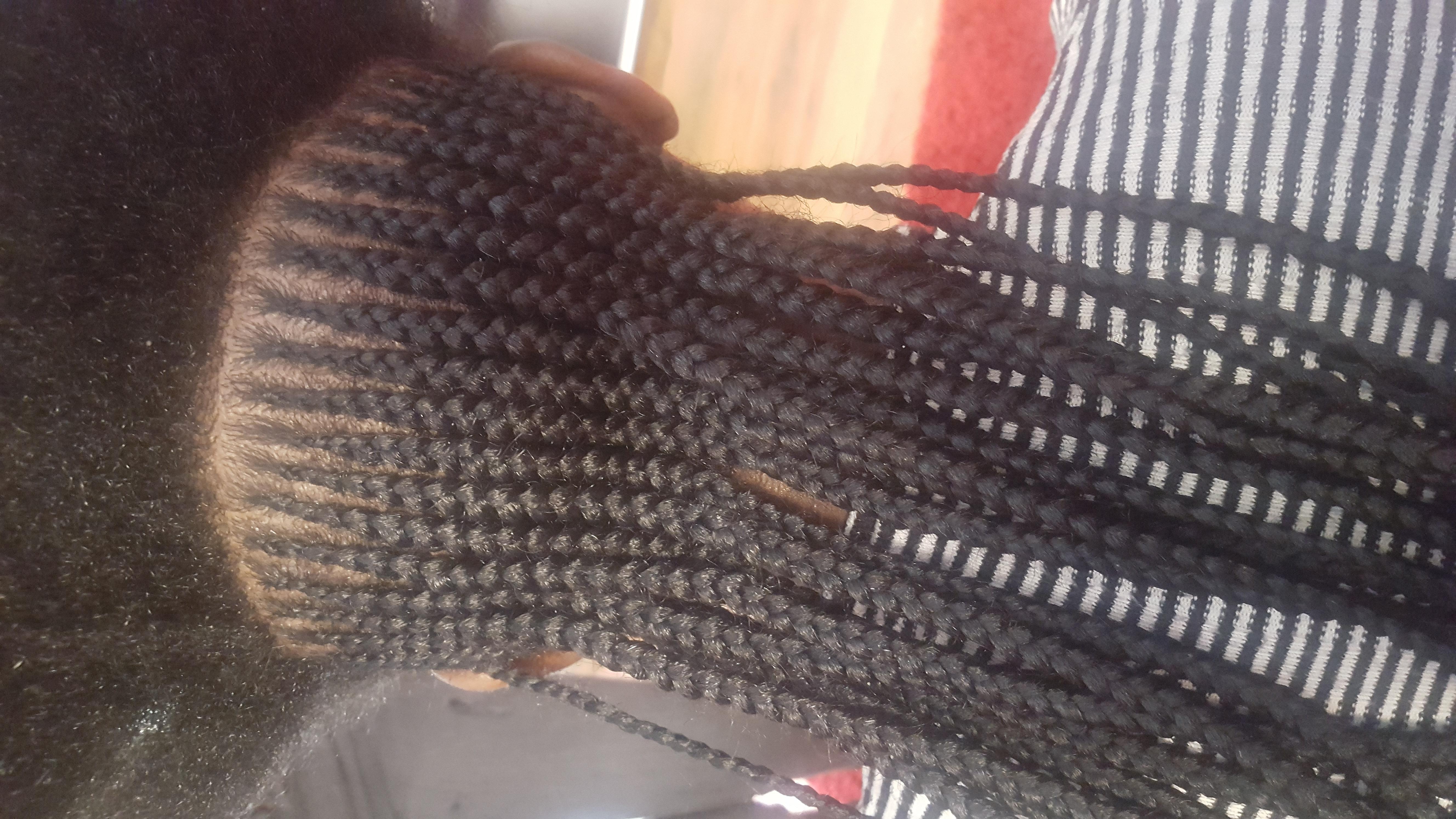 salon de coiffure afro tresse tresses box braids crochet braids vanilles tissages paris 75 77 78 91 92 93 94 95 YQBXSNNU