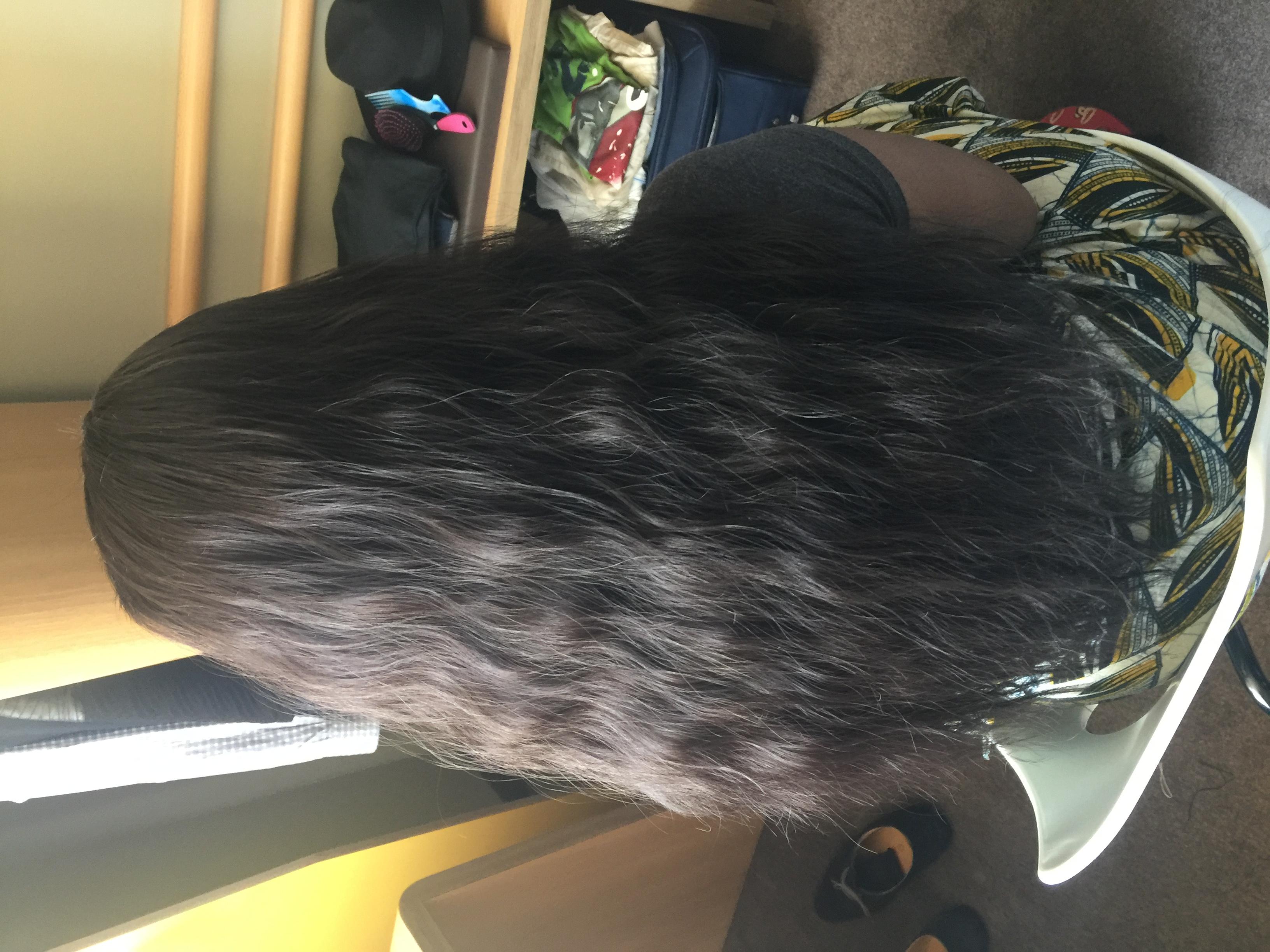 salon de coiffure afro tresse tresses box braids crochet braids vanilles tissages paris 75 77 78 91 92 93 94 95 IDLXDCIX