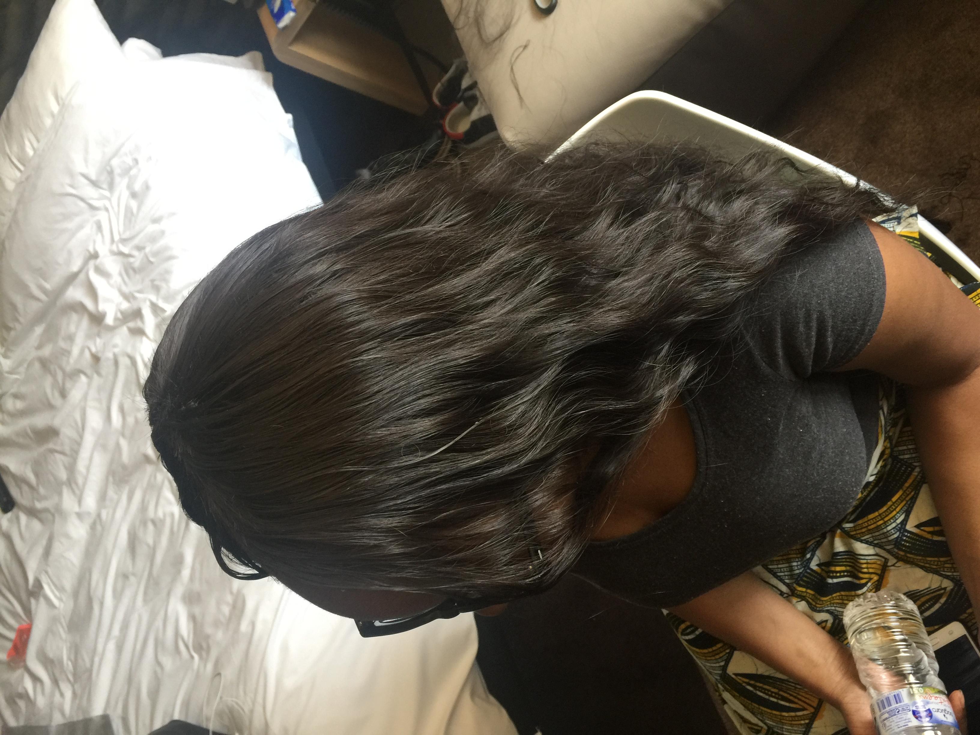 salon de coiffure afro tresse tresses box braids crochet braids vanilles tissages paris 75 77 78 91 92 93 94 95 SBJZEWJI