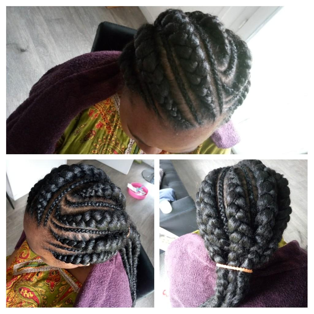 salon de coiffure afro tresse tresses box braids crochet braids vanilles tissages paris 75 77 78 91 92 93 94 95 ZVWEFTPG