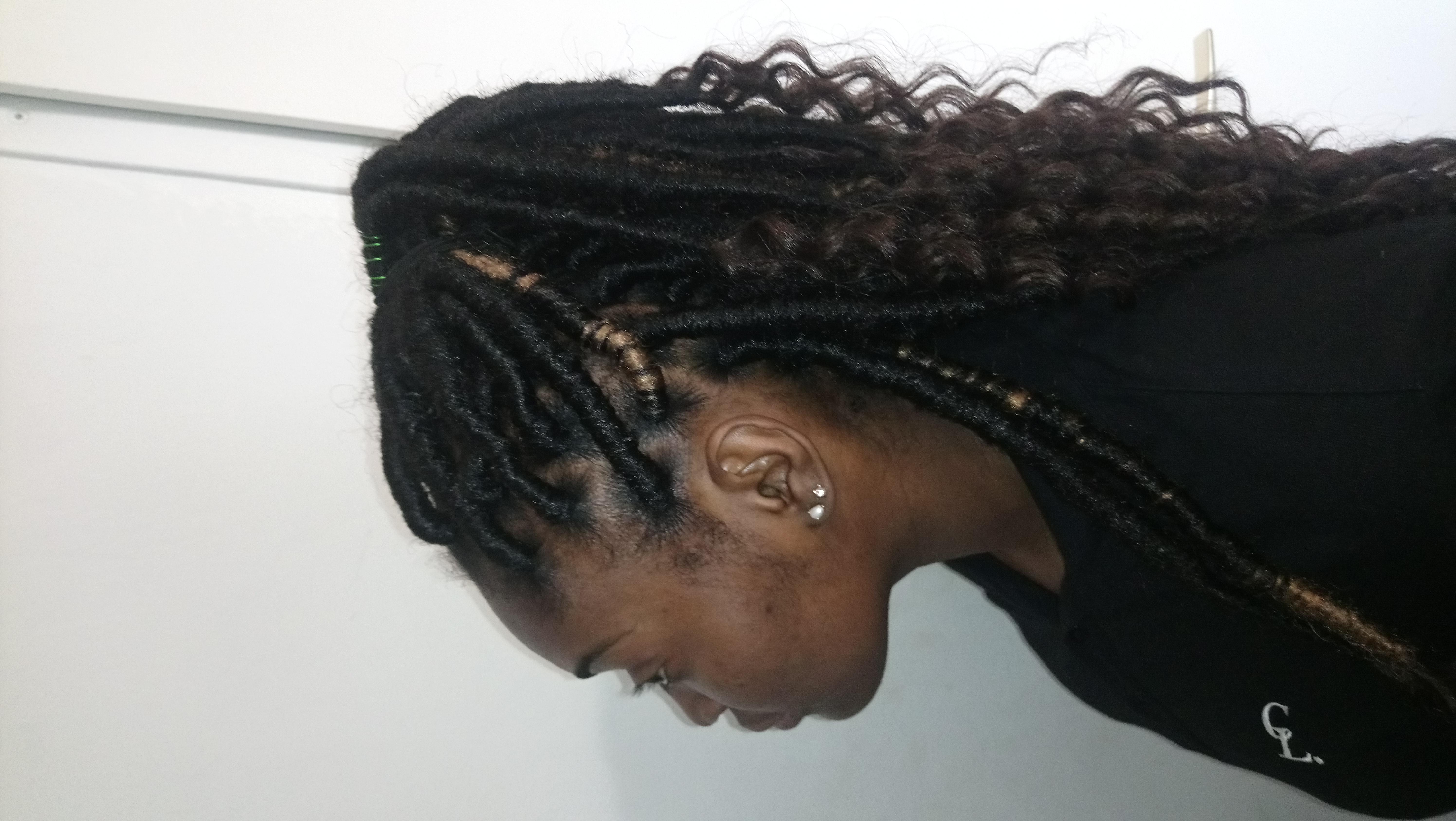 salon de coiffure afro tresse tresses box braids crochet braids vanilles tissages paris 75 77 78 91 92 93 94 95 FLZJWMHC