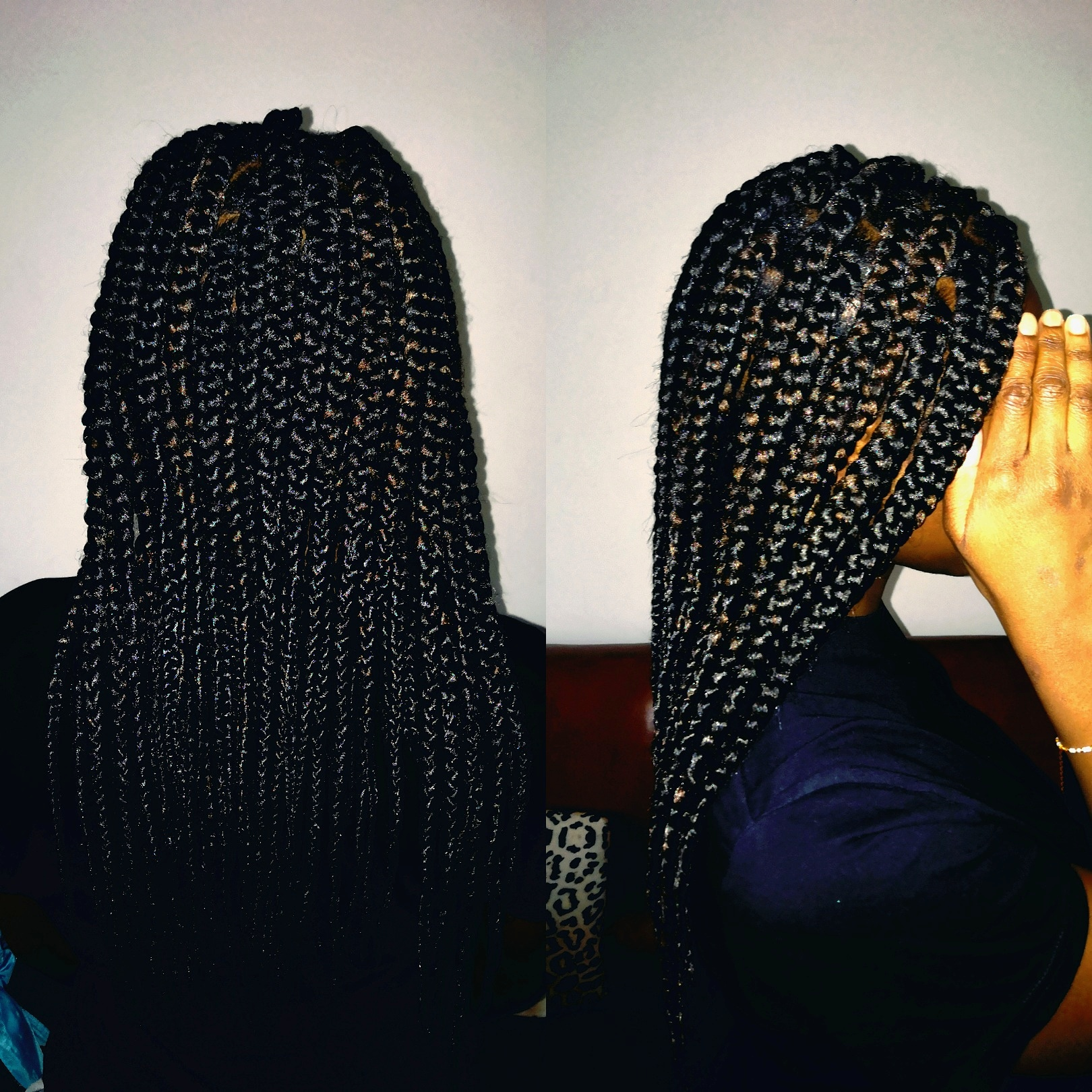 salon de coiffure afro tresse tresses box braids crochet braids vanilles tissages paris 75 77 78 91 92 93 94 95 OHYYWVDY