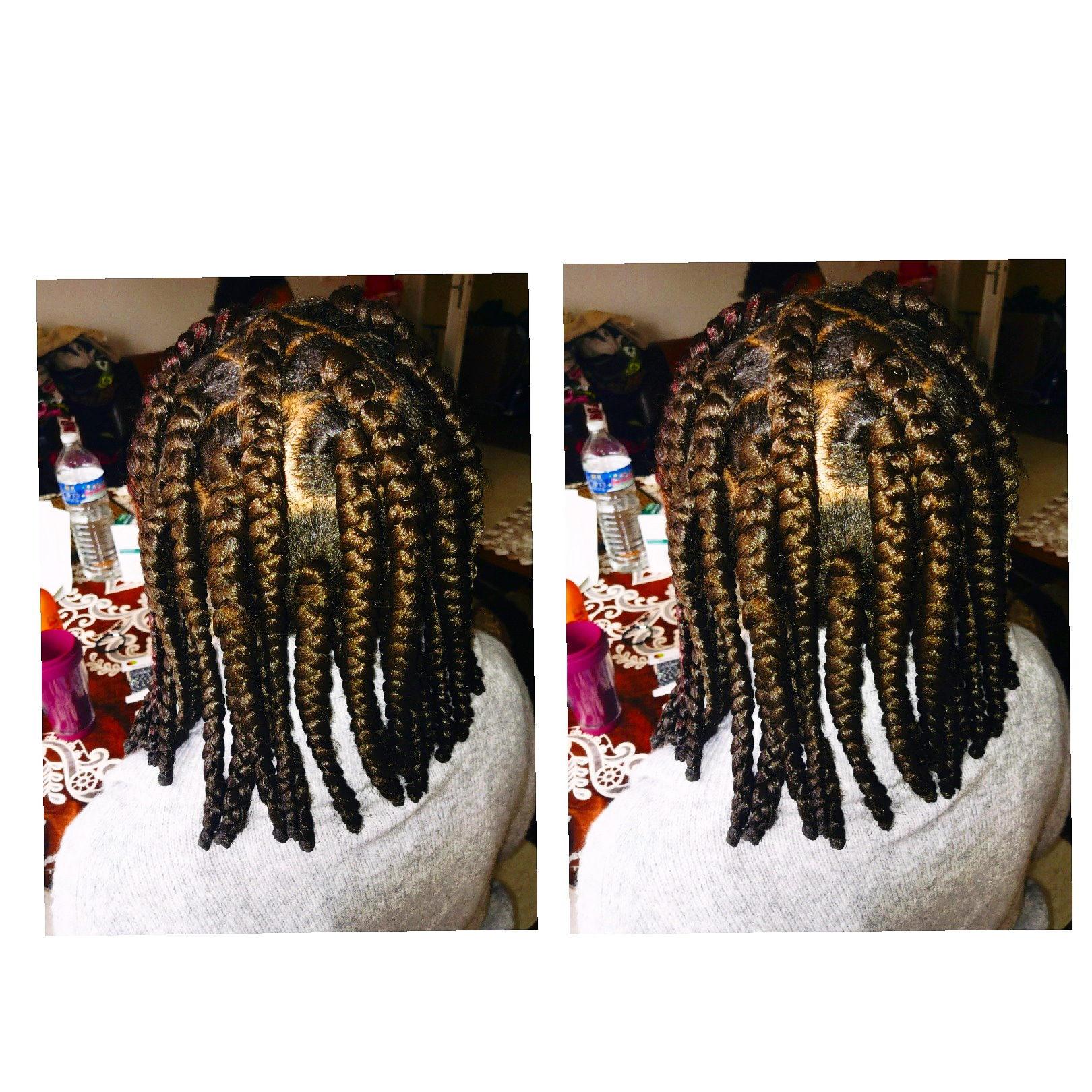 salon de coiffure afro tresse tresses box braids crochet braids vanilles tissages paris 75 77 78 91 92 93 94 95 GOEDCFCM