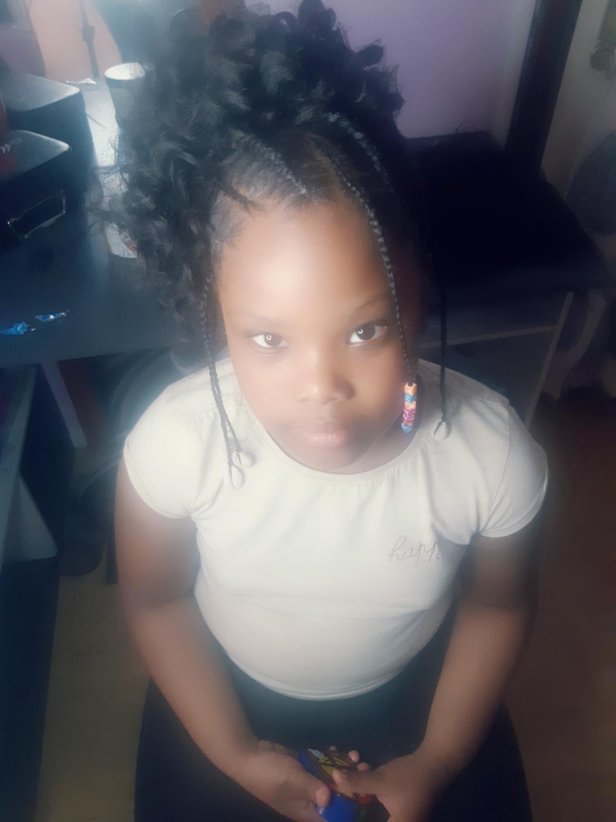 salon de coiffure afro tresse tresses box braids crochet braids vanilles tissages paris 75 77 78 91 92 93 94 95 NVFXWQFE