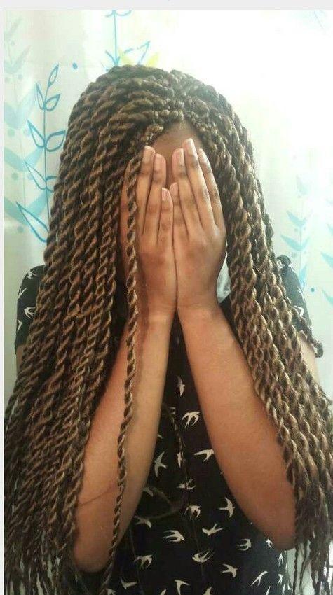 salon de coiffure afro tresse tresses box braids crochet braids vanilles tissages paris 75 77 78 91 92 93 94 95 BWDQTRMT