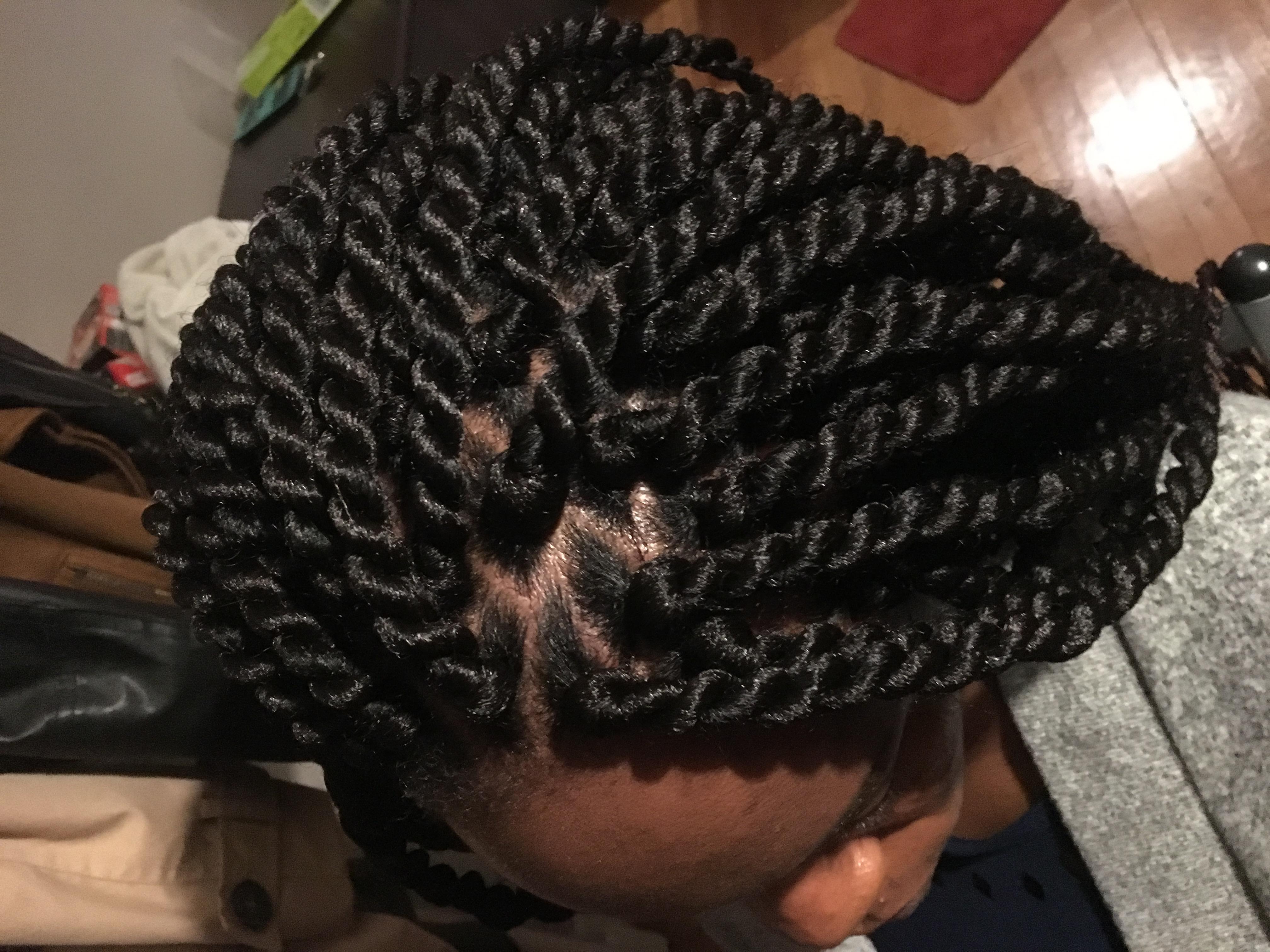 salon de coiffure afro tresse tresses box braids crochet braids vanilles tissages paris 75 77 78 91 92 93 94 95 FVFFZOPF