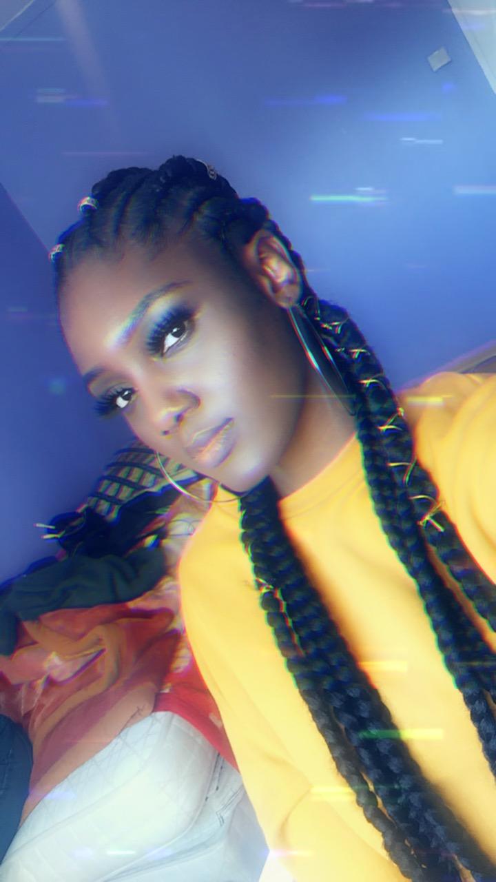 salon de coiffure afro tresse tresses box braids crochet braids vanilles tissages paris 75 77 78 91 92 93 94 95 RMNHAZJB