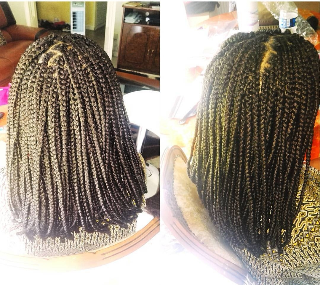 salon de coiffure afro tresse tresses box braids crochet braids vanilles tissages paris 75 77 78 91 92 93 94 95 DDHPWRZK