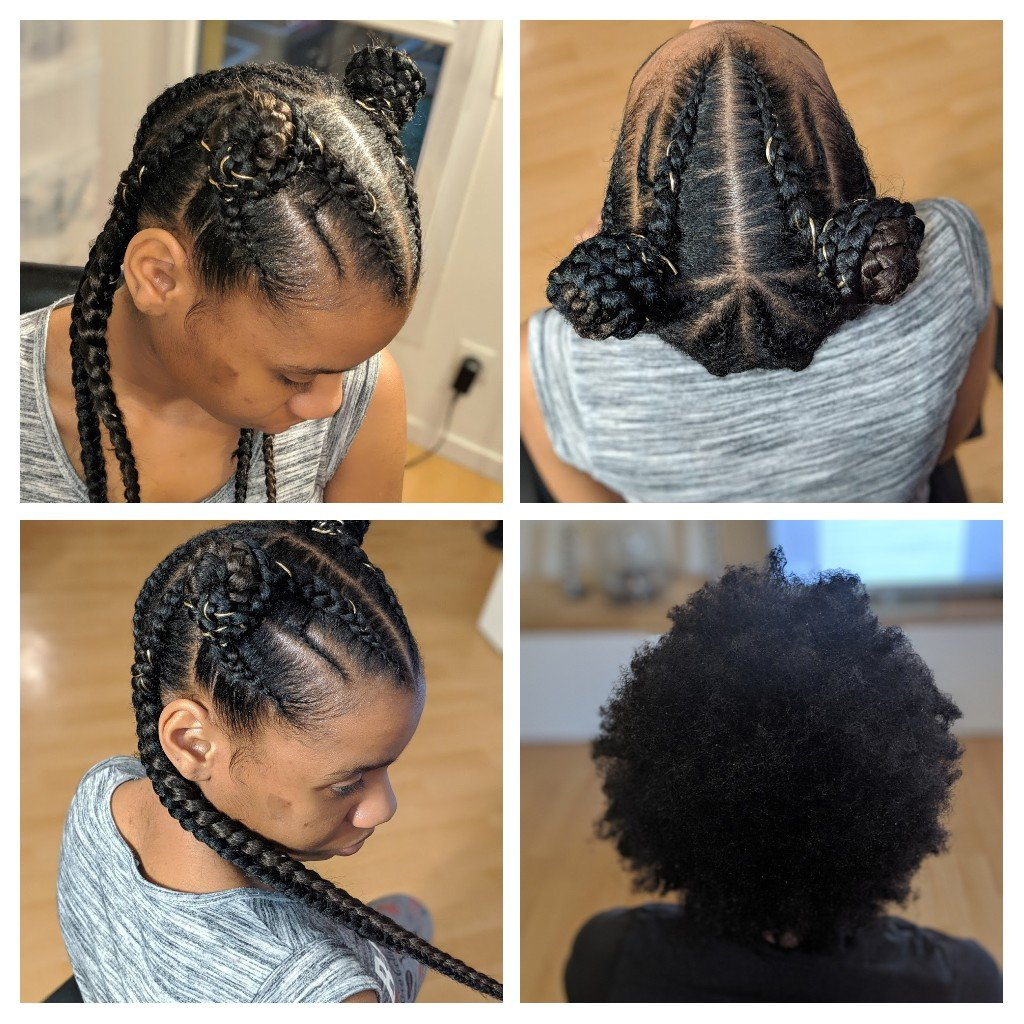 salon de coiffure afro tresse tresses box braids crochet braids vanilles tissages paris 75 77 78 91 92 93 94 95 DNEESWDC