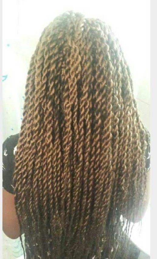 salon de coiffure afro tresse tresses box braids crochet braids vanilles tissages paris 75 77 78 91 92 93 94 95 MKKFZWWX