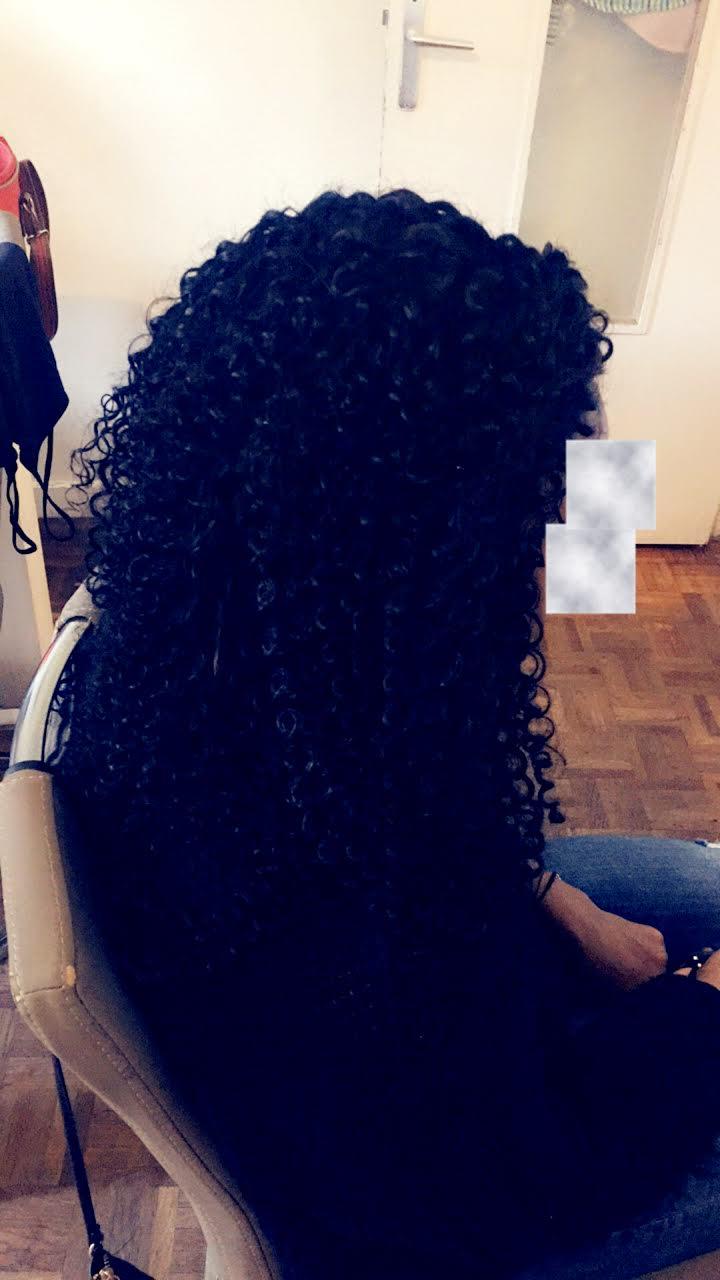 salon de coiffure afro tresse tresses box braids crochet braids vanilles tissages paris 75 77 78 91 92 93 94 95 MBTZYWUJ