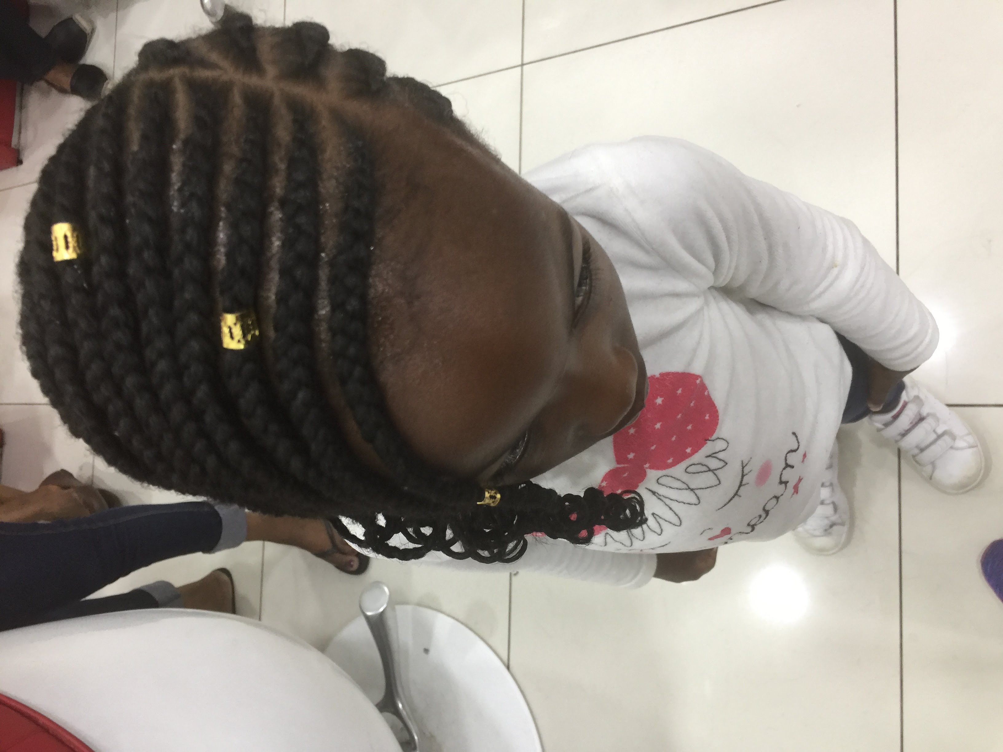 salon de coiffure afro tresse tresses box braids crochet braids vanilles tissages paris 75 77 78 91 92 93 94 95 CJNZSWHT