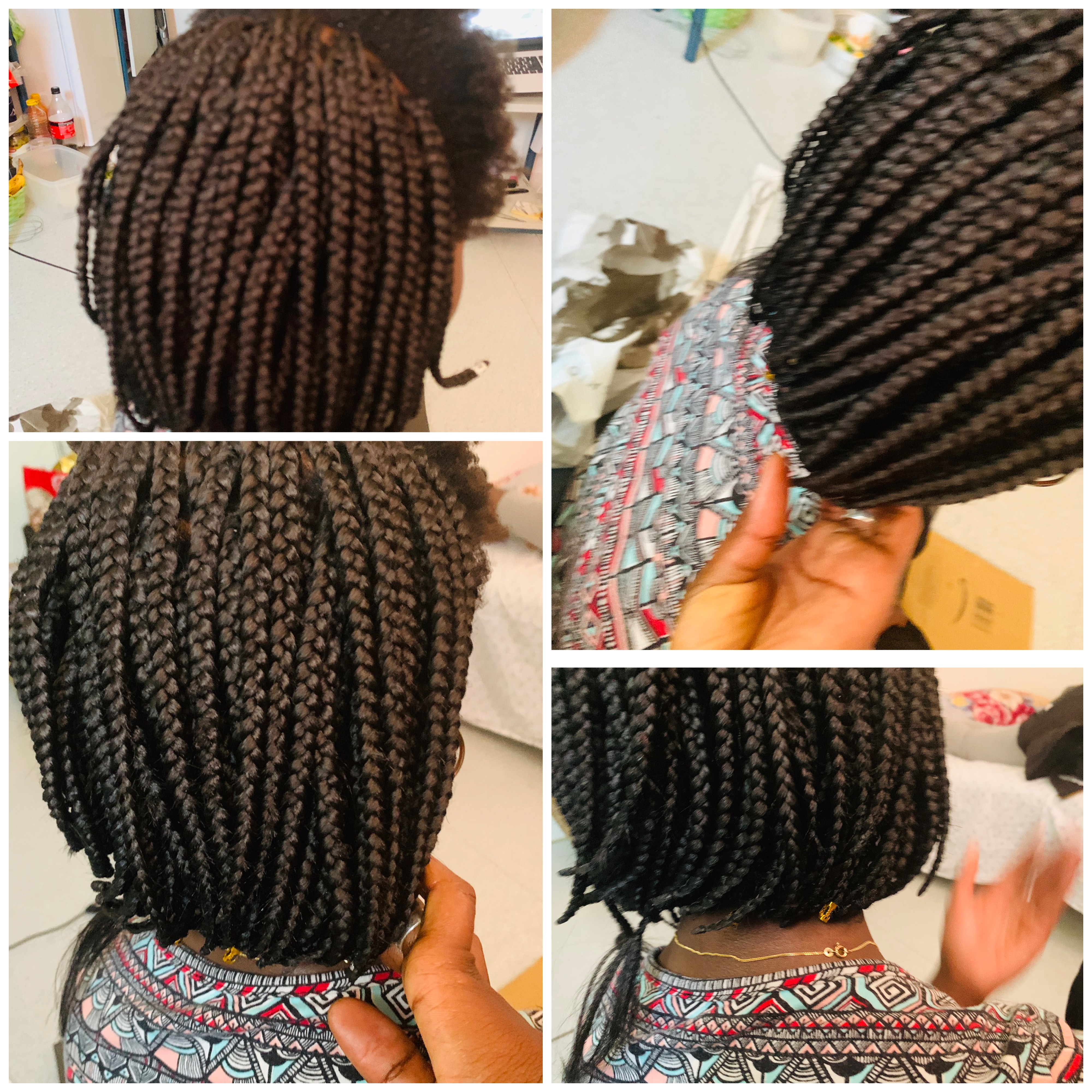 salon de coiffure afro tresse tresses box braids crochet braids vanilles tissages paris 75 77 78 91 92 93 94 95 GCFNVLGC