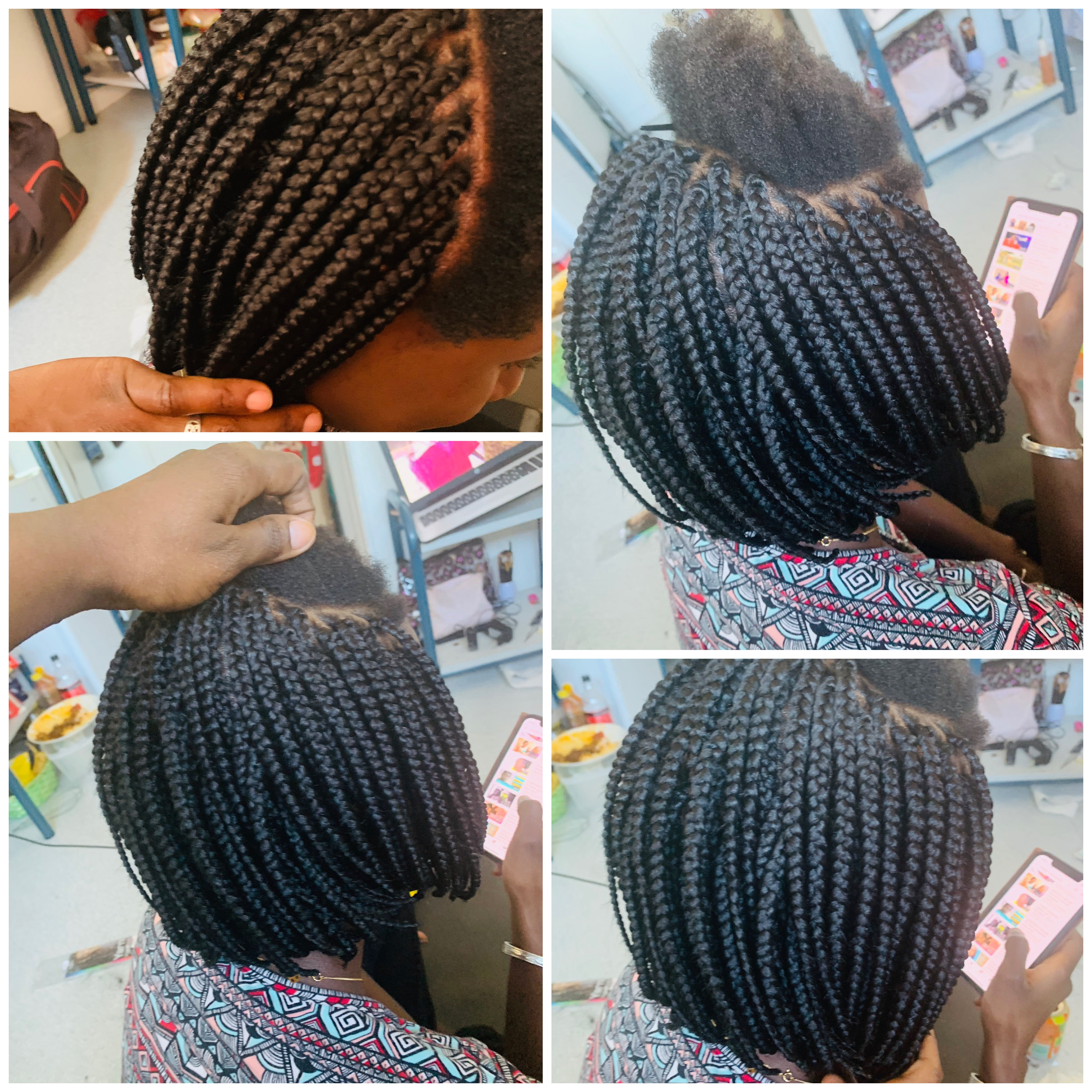 salon de coiffure afro tresse tresses box braids crochet braids vanilles tissages paris 75 77 78 91 92 93 94 95 NDWUFDVM