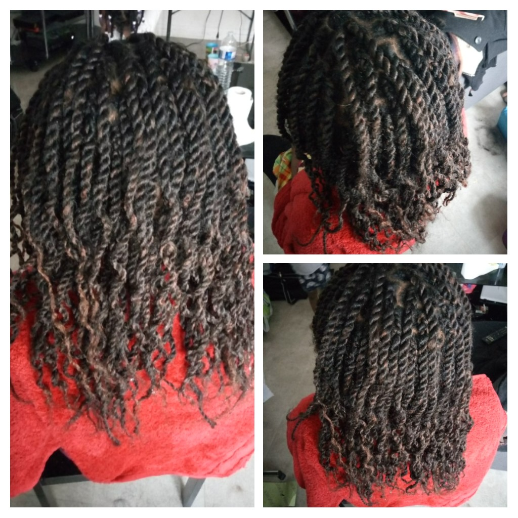 salon de coiffure afro tresse tresses box braids crochet braids vanilles tissages paris 75 77 78 91 92 93 94 95 BINBGRAW