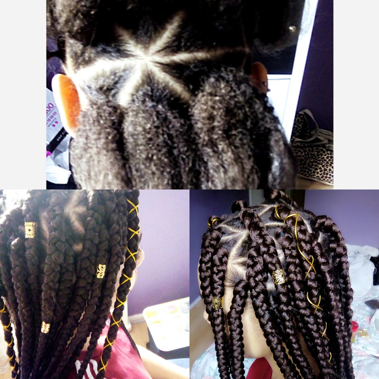 salon de coiffure afro tresse tresses box braids crochet braids vanilles tissages paris 75 77 78 91 92 93 94 95 FPJVEOLS