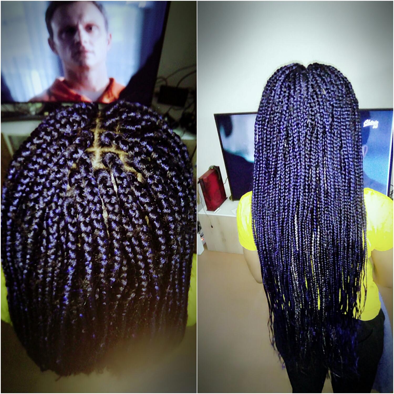 salon de coiffure afro tresse tresses box braids crochet braids vanilles tissages paris 75 77 78 91 92 93 94 95 RNHLQFNA