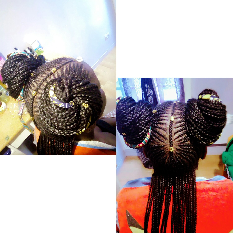 salon de coiffure afro tresse tresses box braids crochet braids vanilles tissages paris 75 77 78 91 92 93 94 95 XAOUQNYF