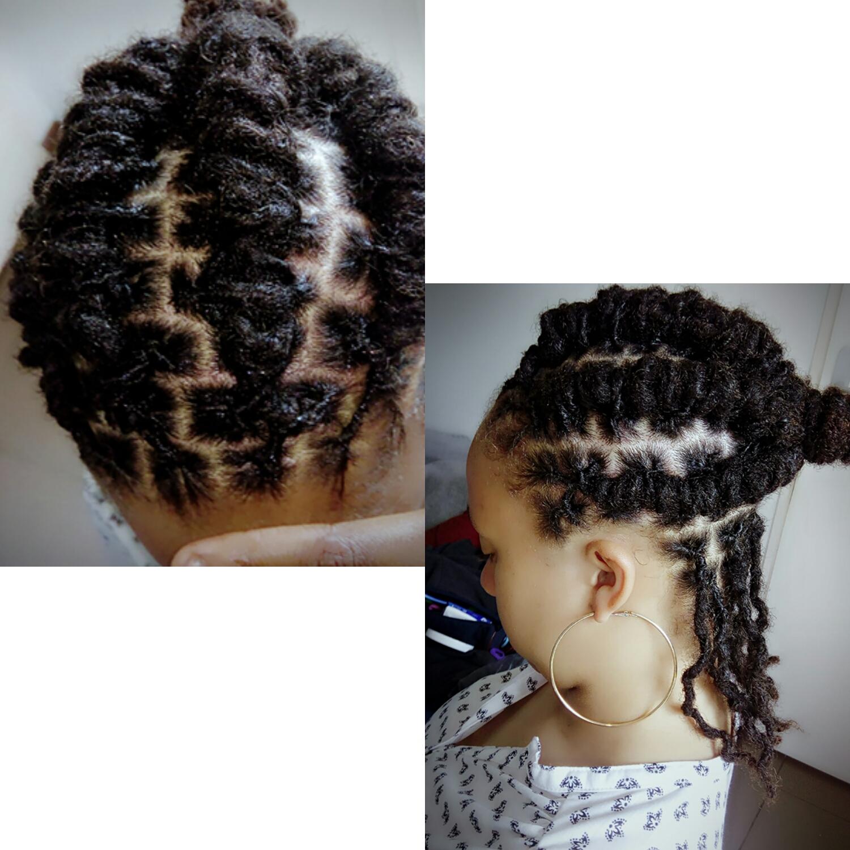 salon de coiffure afro tresse tresses box braids crochet braids vanilles tissages paris 75 77 78 91 92 93 94 95 AIZEWSLF
