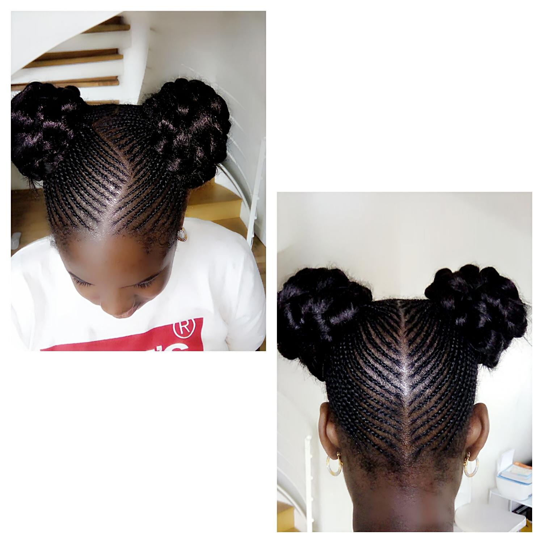 salon de coiffure afro tresse tresses box braids crochet braids vanilles tissages paris 75 77 78 91 92 93 94 95 KJKNLPSZ