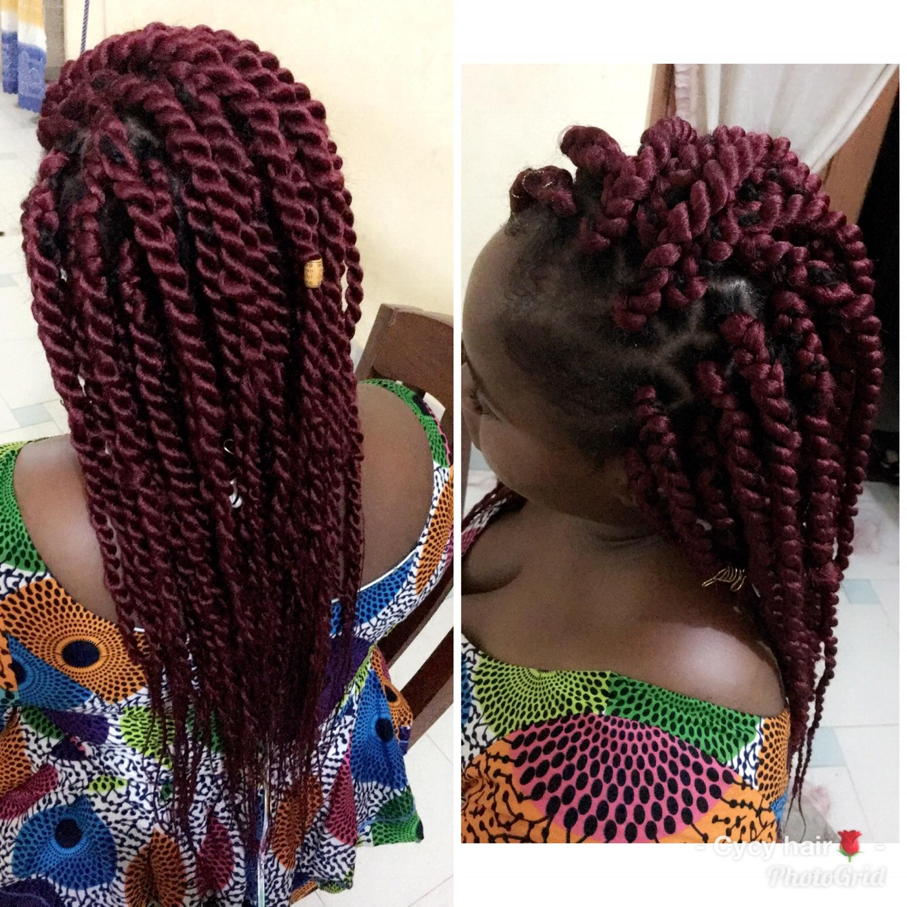 salon de coiffure afro tresse tresses box braids crochet braids vanilles tissages paris 75 77 78 91 92 93 94 95 JWDMBXHC