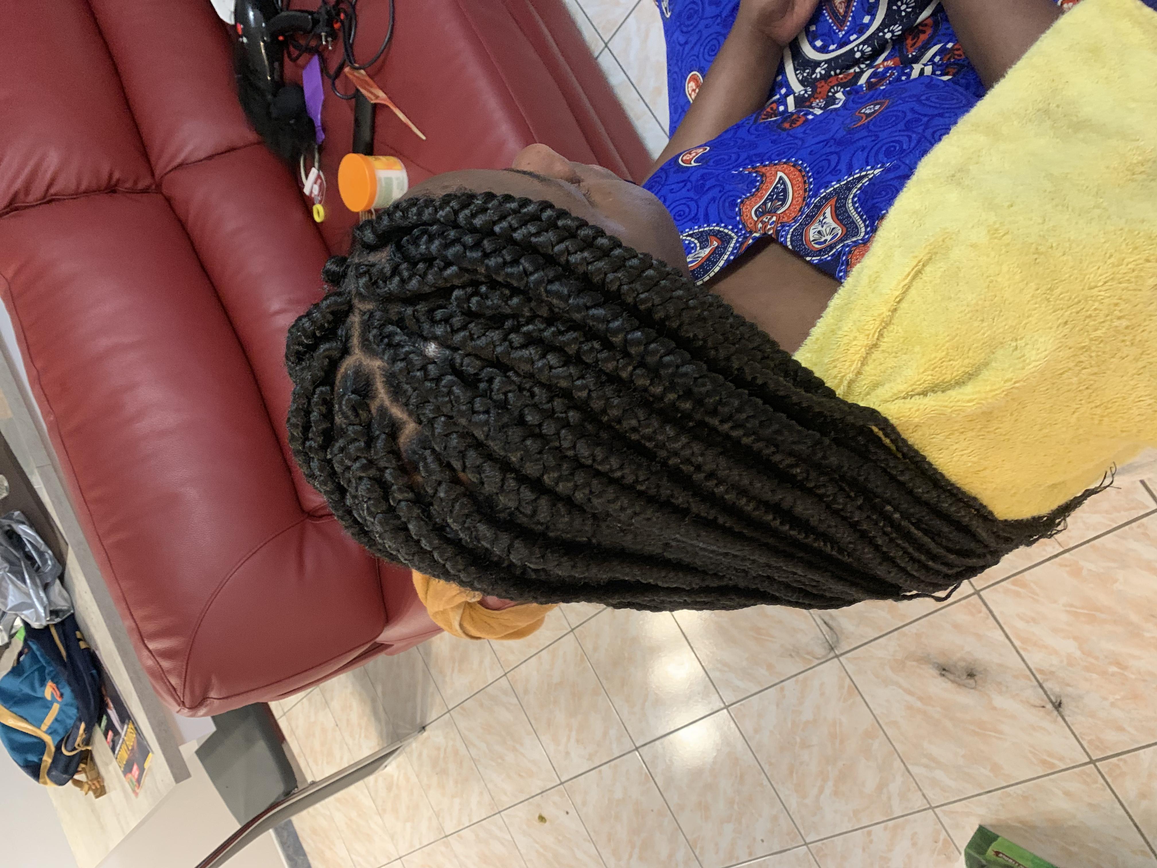 salon de coiffure afro tresse tresses box braids crochet braids vanilles tissages paris 75 77 78 91 92 93 94 95 ZLBUWZVP