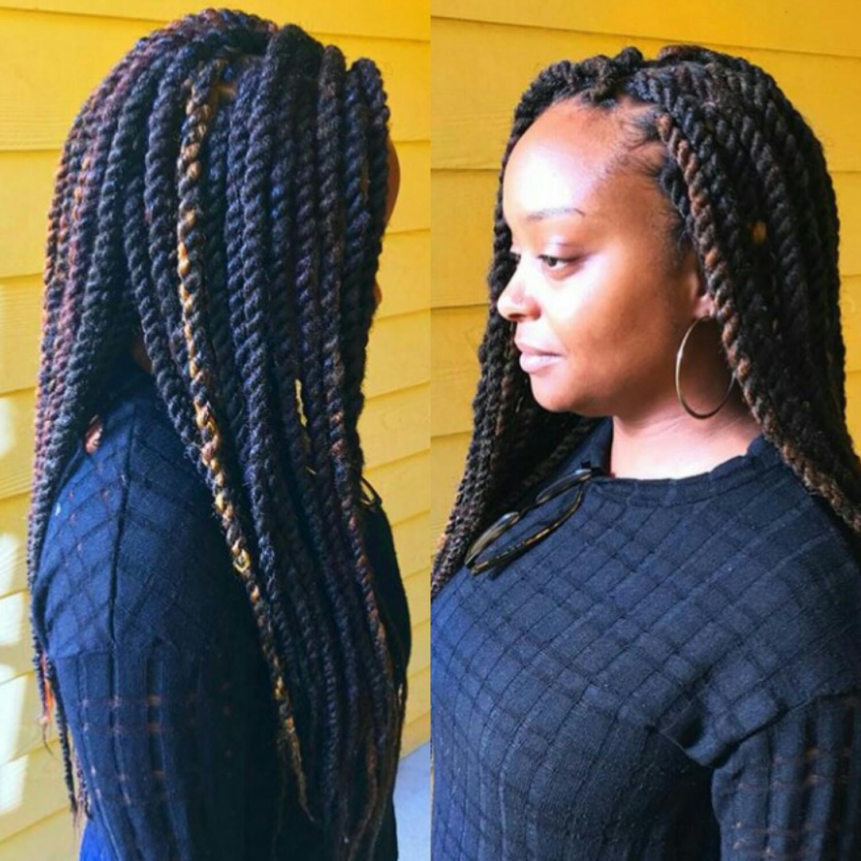 salon de coiffure afro tresse tresses box braids crochet braids vanilles tissages paris 75 77 78 91 92 93 94 95 MPMYAVRJ