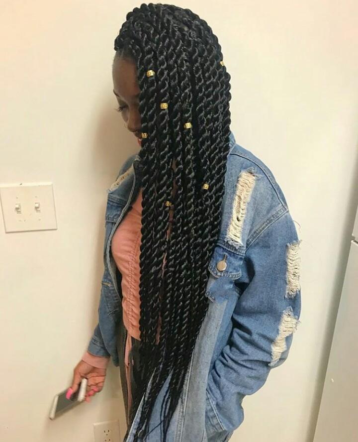 salon de coiffure afro tresse tresses box braids crochet braids vanilles tissages paris 75 77 78 91 92 93 94 95 WPSHEOVE