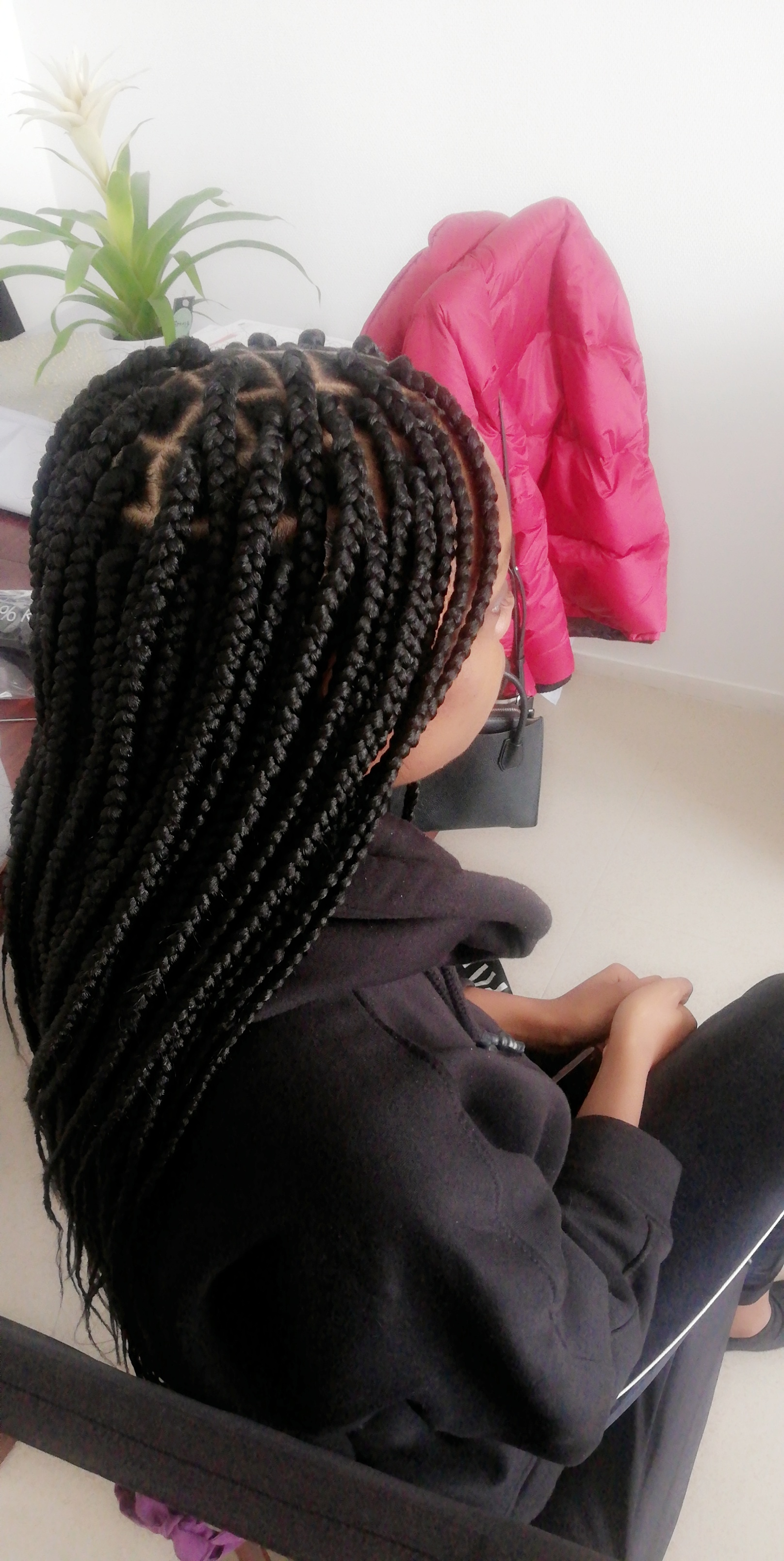 salon de coiffure afro tresse tresses box braids crochet braids vanilles tissages paris 75 77 78 91 92 93 94 95 WCZHVIKE