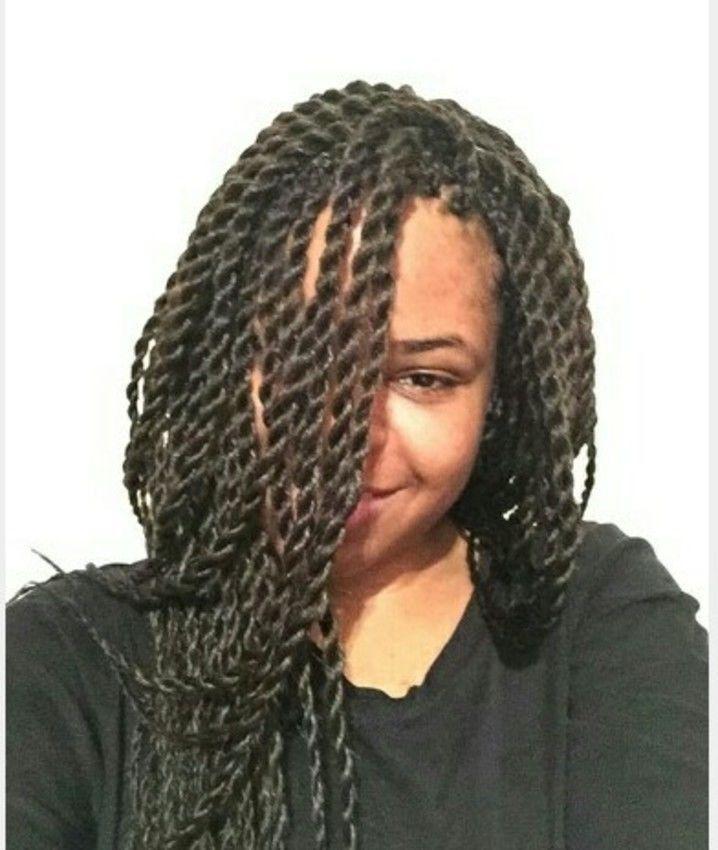 salon de coiffure afro tresse tresses box braids crochet braids vanilles tissages paris 75 77 78 91 92 93 94 95 LRLIFGKP