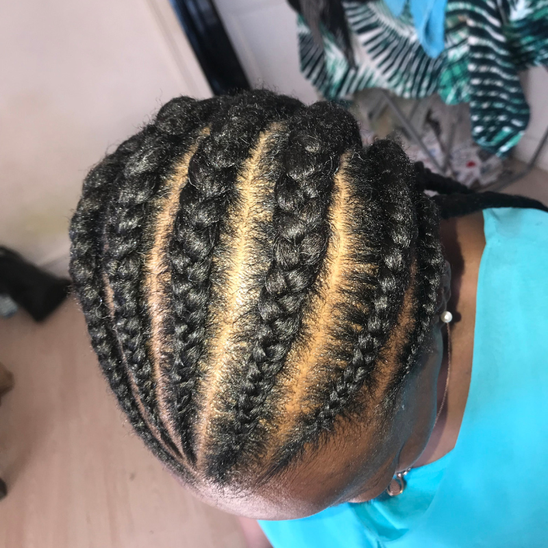 salon de coiffure afro tresse tresses box braids crochet braids vanilles tissages paris 75 77 78 91 92 93 94 95 JVKYGCKV