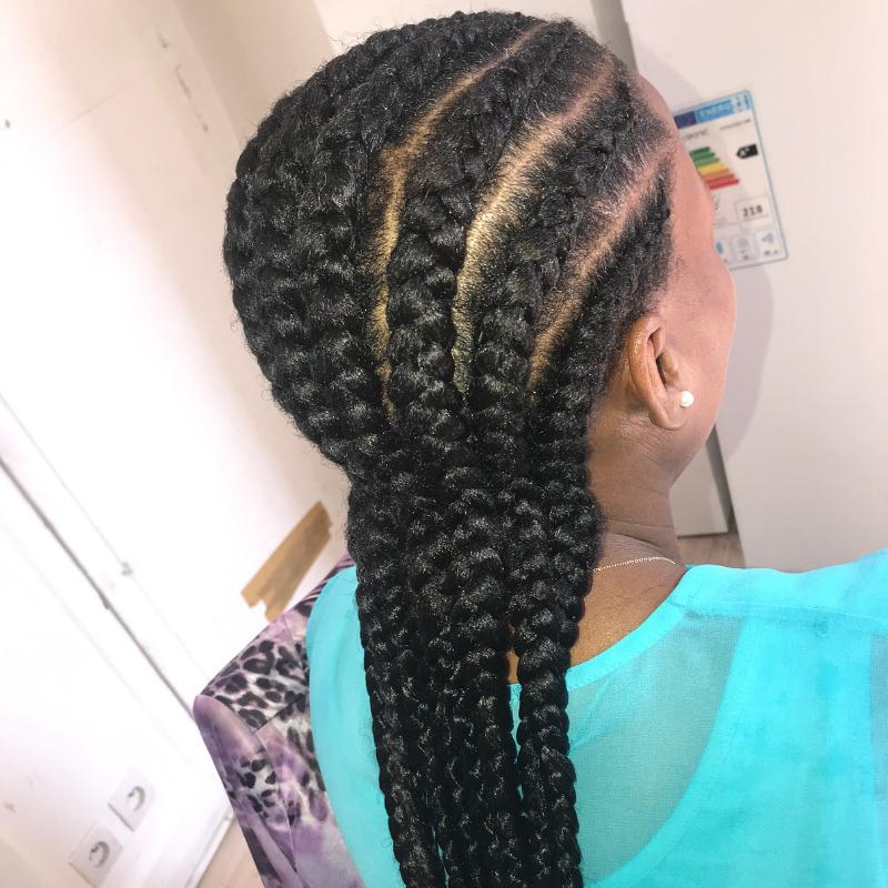 salon de coiffure afro tresse tresses box braids crochet braids vanilles tissages paris 75 77 78 91 92 93 94 95 CAOVYCFP