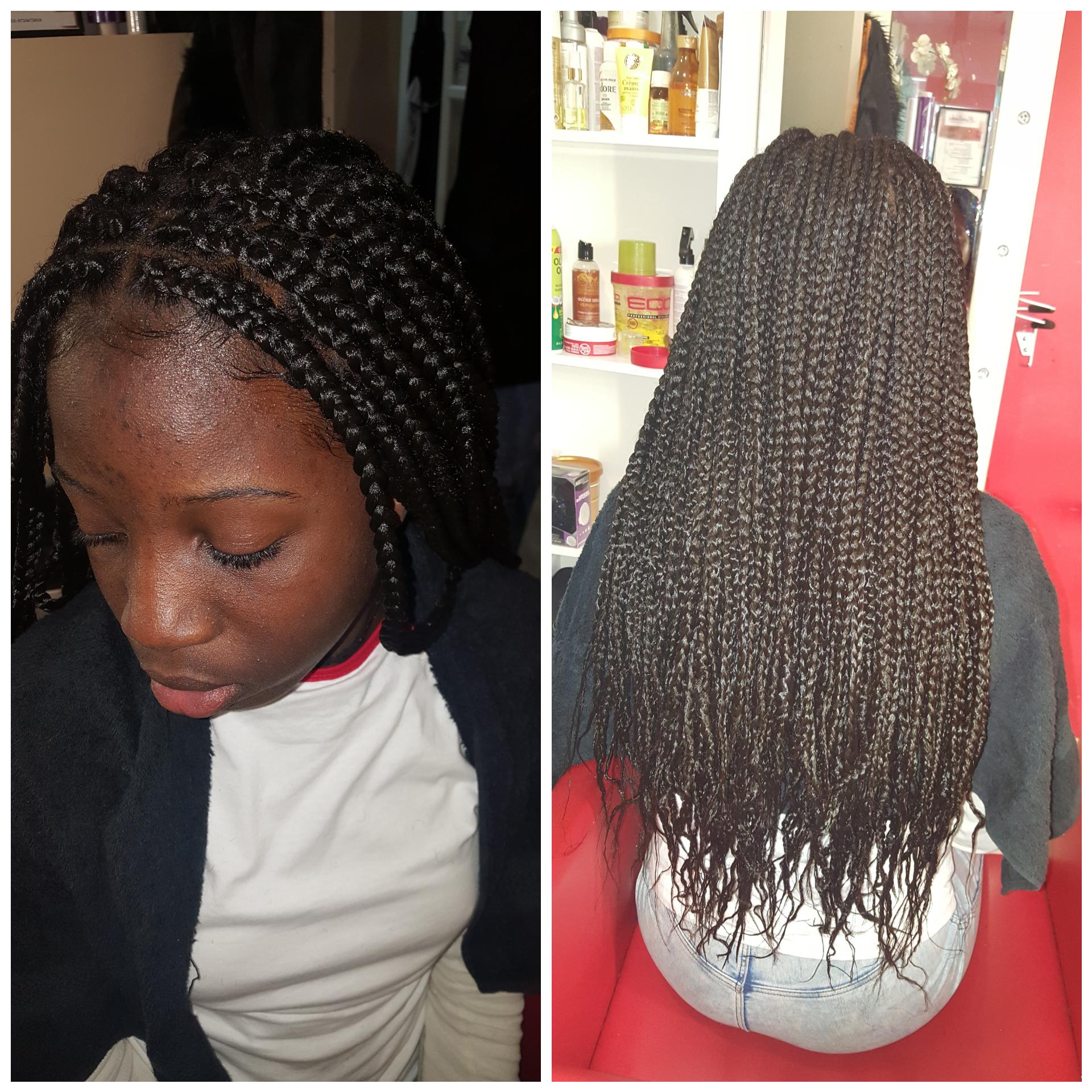 salon de coiffure afro tresse tresses box braids crochet braids vanilles tissages paris 75 77 78 91 92 93 94 95 URYDMJXZ