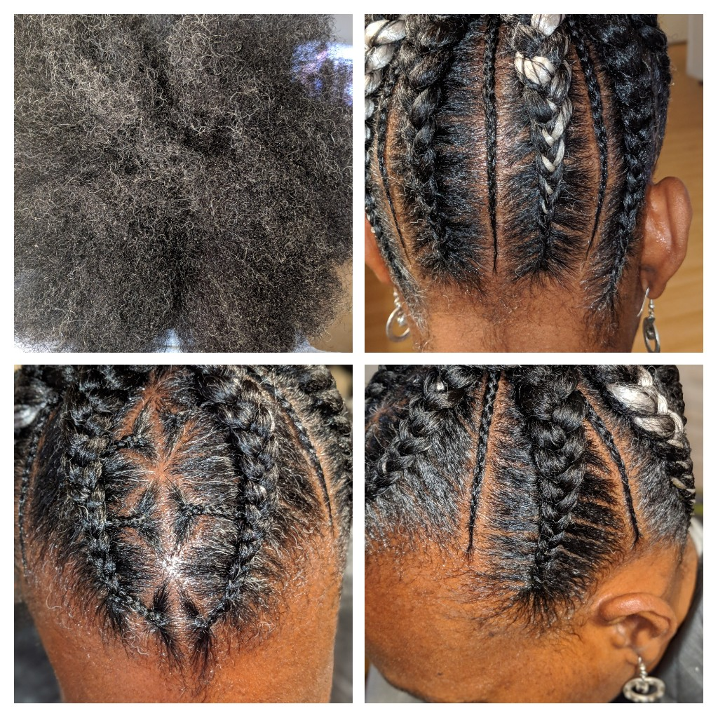 salon de coiffure afro tresse tresses box braids crochet braids vanilles tissages paris 75 77 78 91 92 93 94 95 EWLXOEOJ