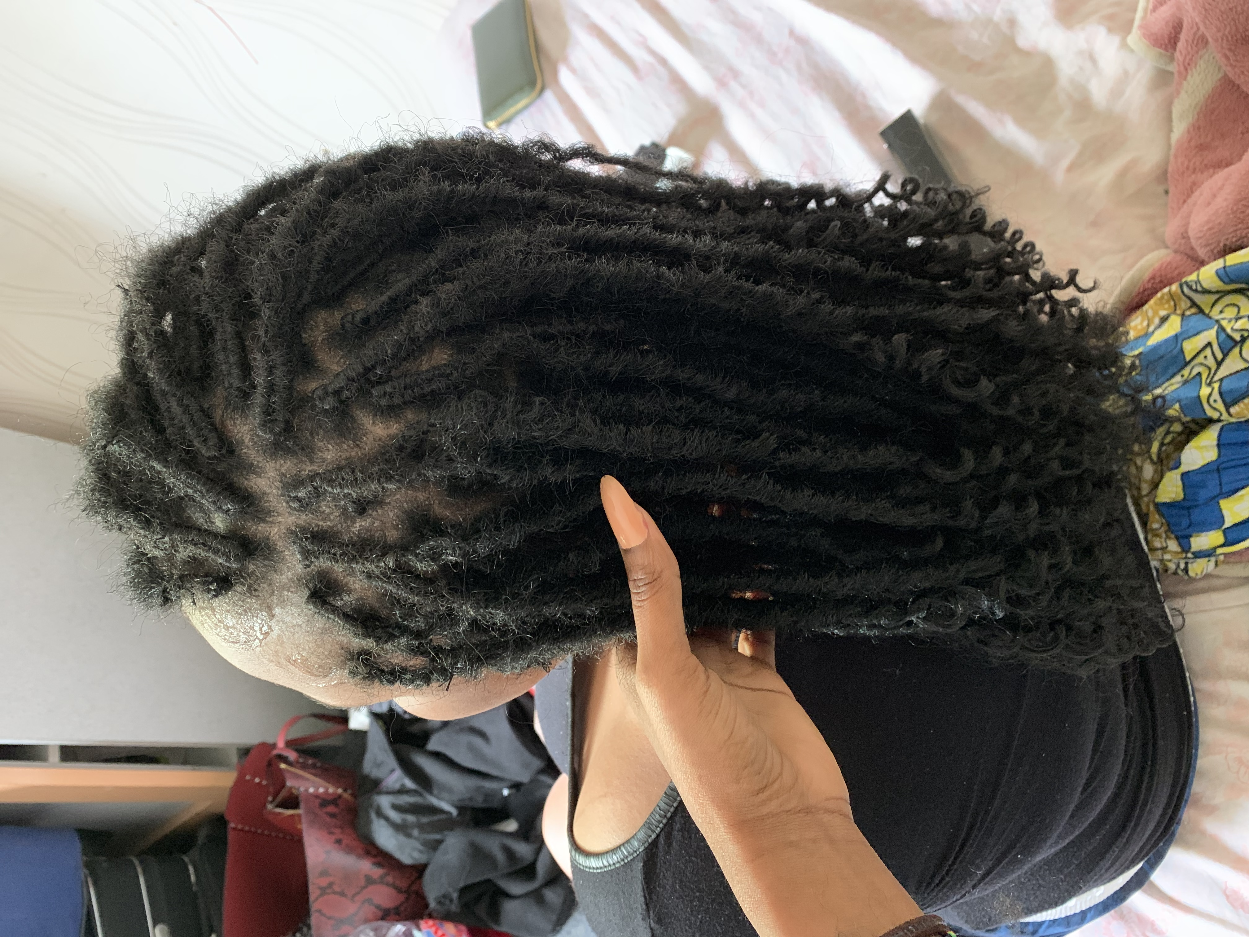 salon de coiffure afro tresse tresses box braids crochet braids vanilles tissages paris 75 77 78 91 92 93 94 95 OPYKCKSN