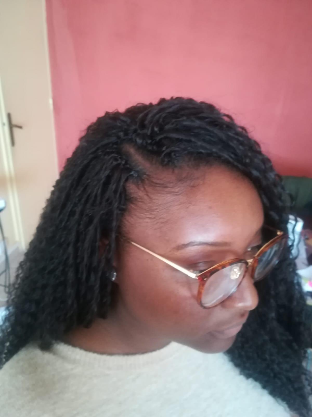 salon de coiffure afro tresse tresses box braids crochet braids vanilles tissages paris 75 77 78 91 92 93 94 95 GGDYGFHB