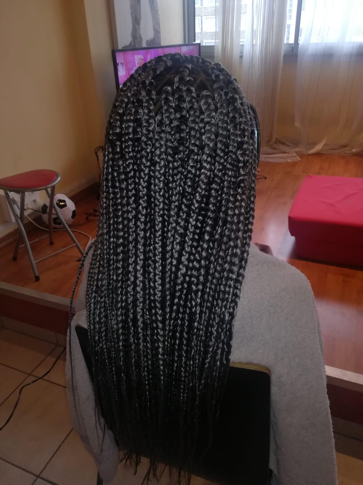 salon de coiffure afro tresse tresses box braids crochet braids vanilles tissages paris 75 77 78 91 92 93 94 95 NMEVFXLO