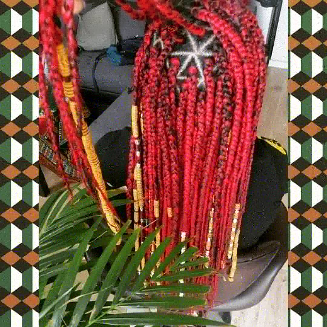 salon de coiffure afro tresse tresses box braids crochet braids vanilles tissages paris 75 77 78 91 92 93 94 95 QLKPFRWO