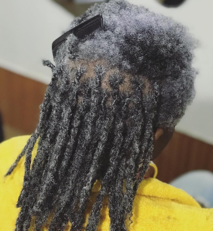 salon de coiffure afro tresse tresses box braids crochet braids vanilles tissages paris 75 77 78 91 92 93 94 95 VGKHHDAJ