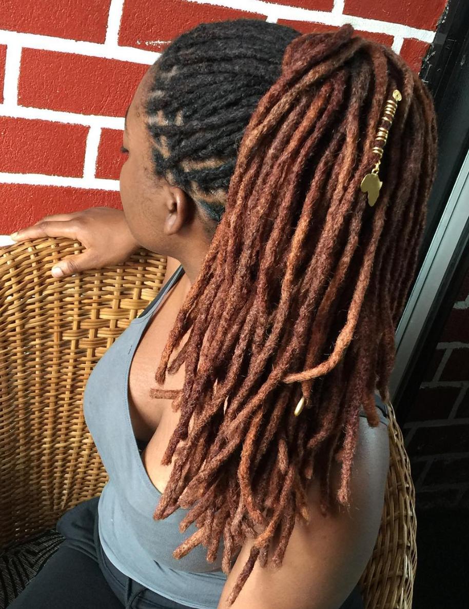 salon de coiffure afro tresse tresses box braids crochet braids vanilles tissages paris 75 77 78 91 92 93 94 95 OEOJMDCT