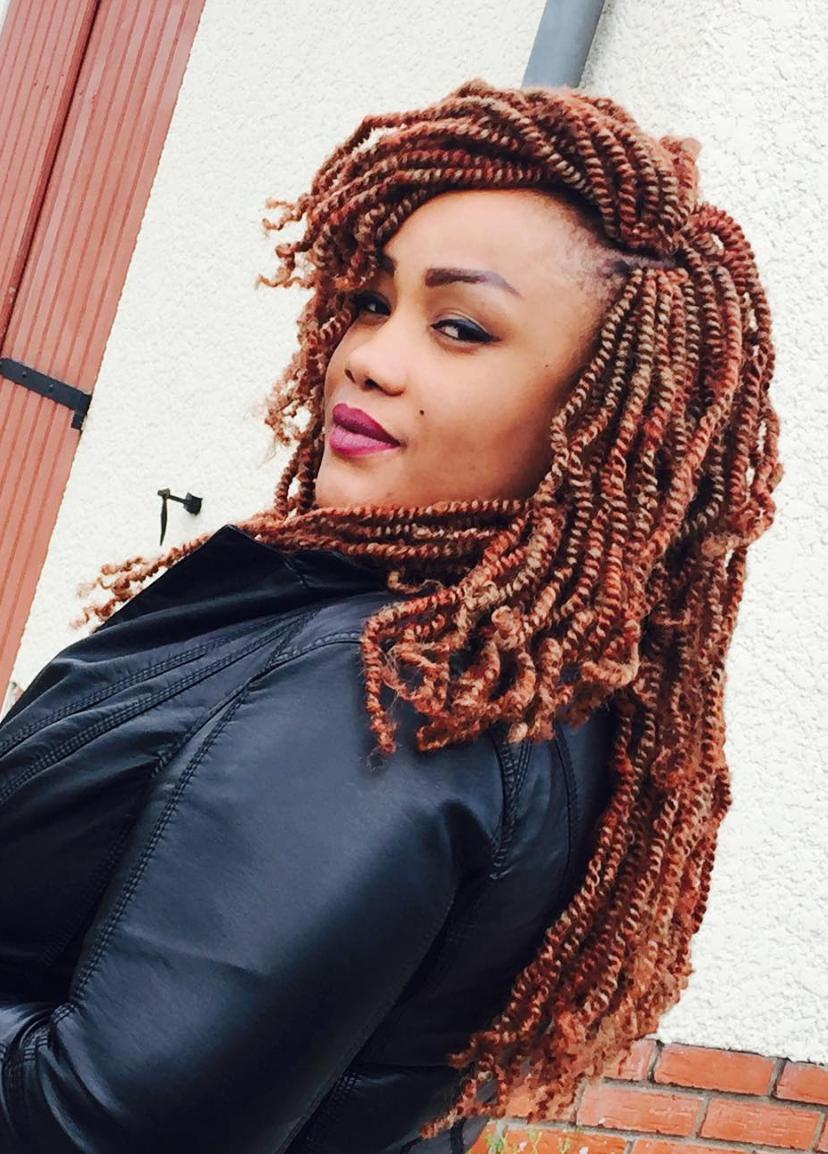 salon de coiffure afro tresse tresses box braids crochet braids vanilles tissages paris 75 77 78 91 92 93 94 95 MVXWORYH