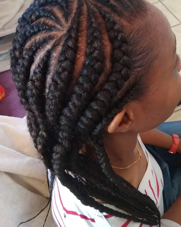 salon de coiffure afro tresse tresses box braids crochet braids vanilles tissages paris 75 77 78 91 92 93 94 95 UWUFHAMW