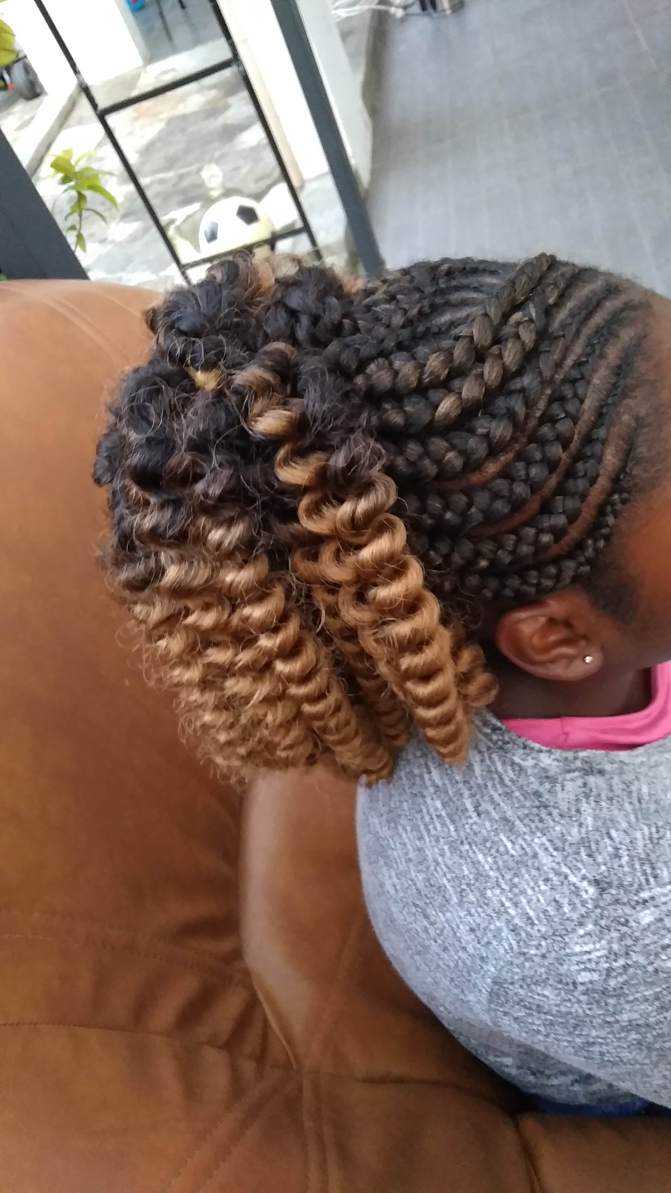 salon de coiffure afro tresse tresses box braids crochet braids vanilles tissages paris 75 77 78 91 92 93 94 95 UZZQBINT