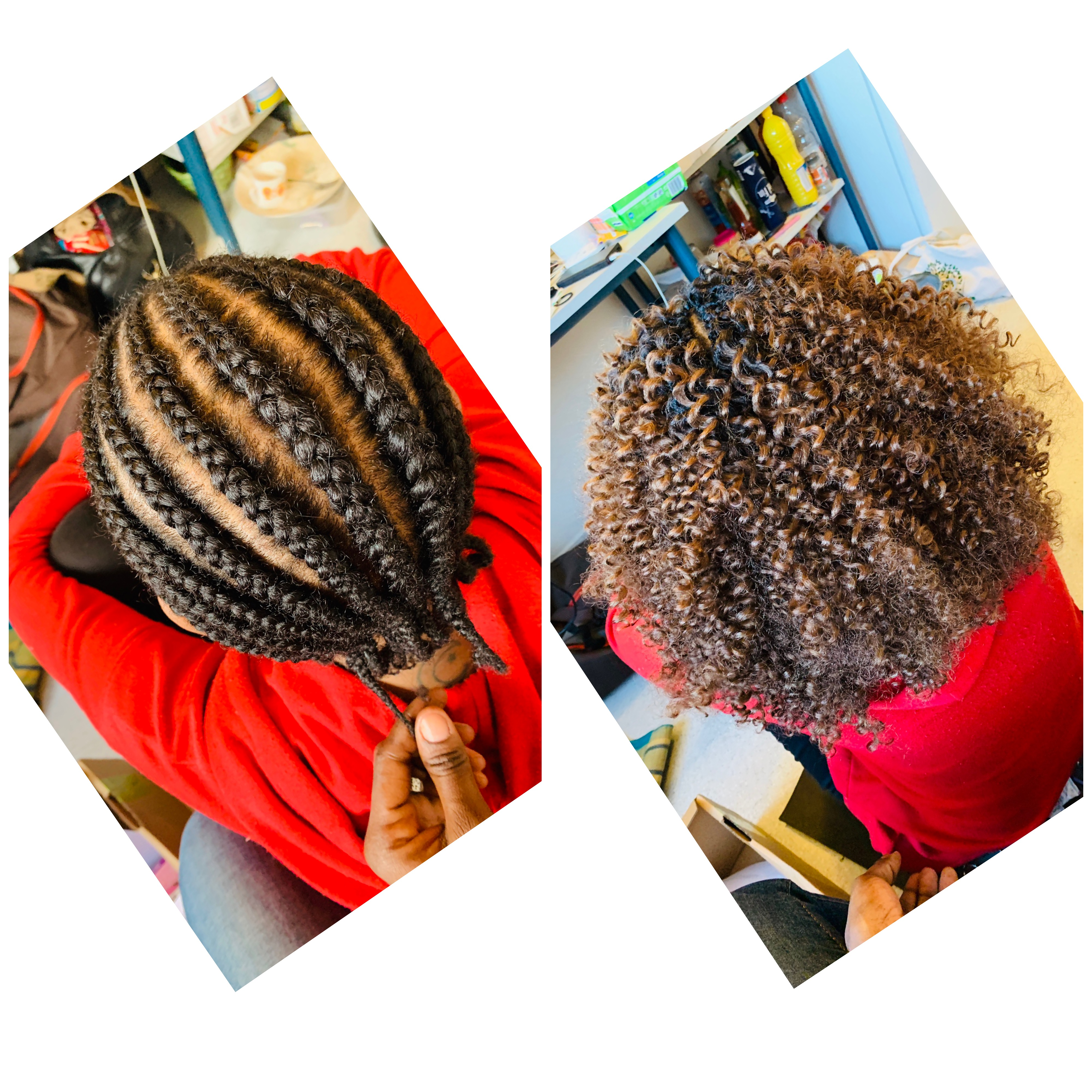 salon de coiffure afro tresse tresses box braids crochet braids vanilles tissages paris 75 77 78 91 92 93 94 95 QURCCDGK