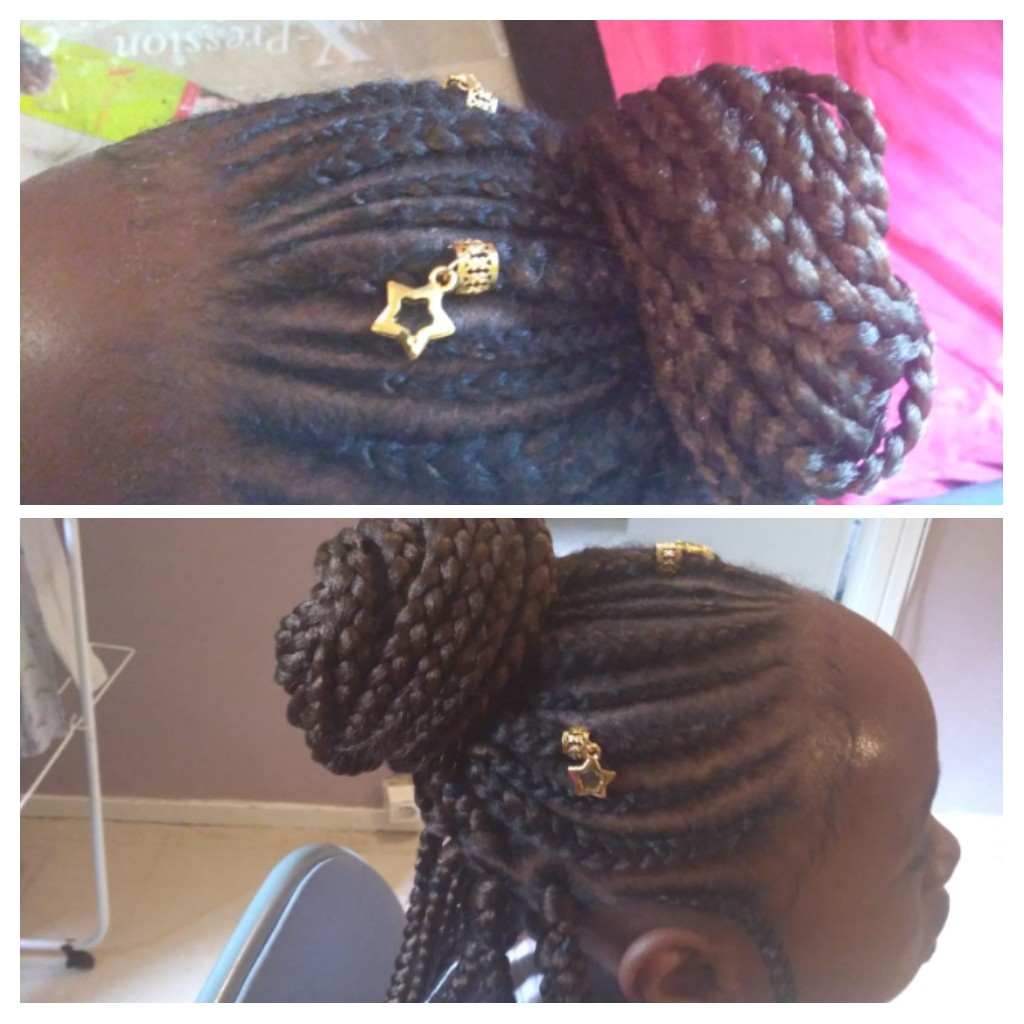 salon de coiffure afro tresse tresses box braids crochet braids vanilles tissages paris 75 77 78 91 92 93 94 95 GBOSFCXT